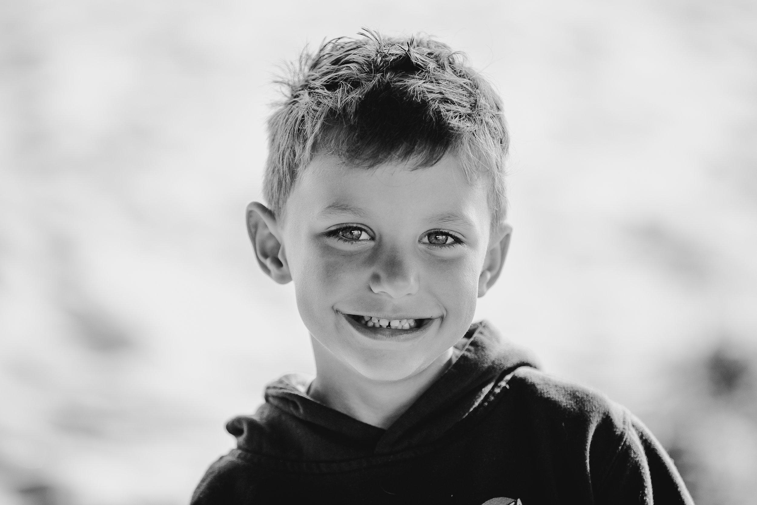 Archer Inspired Photography Lifestyle Family Capitola Beach California Documentary Photographer First Birthday Shoot-48.jpg