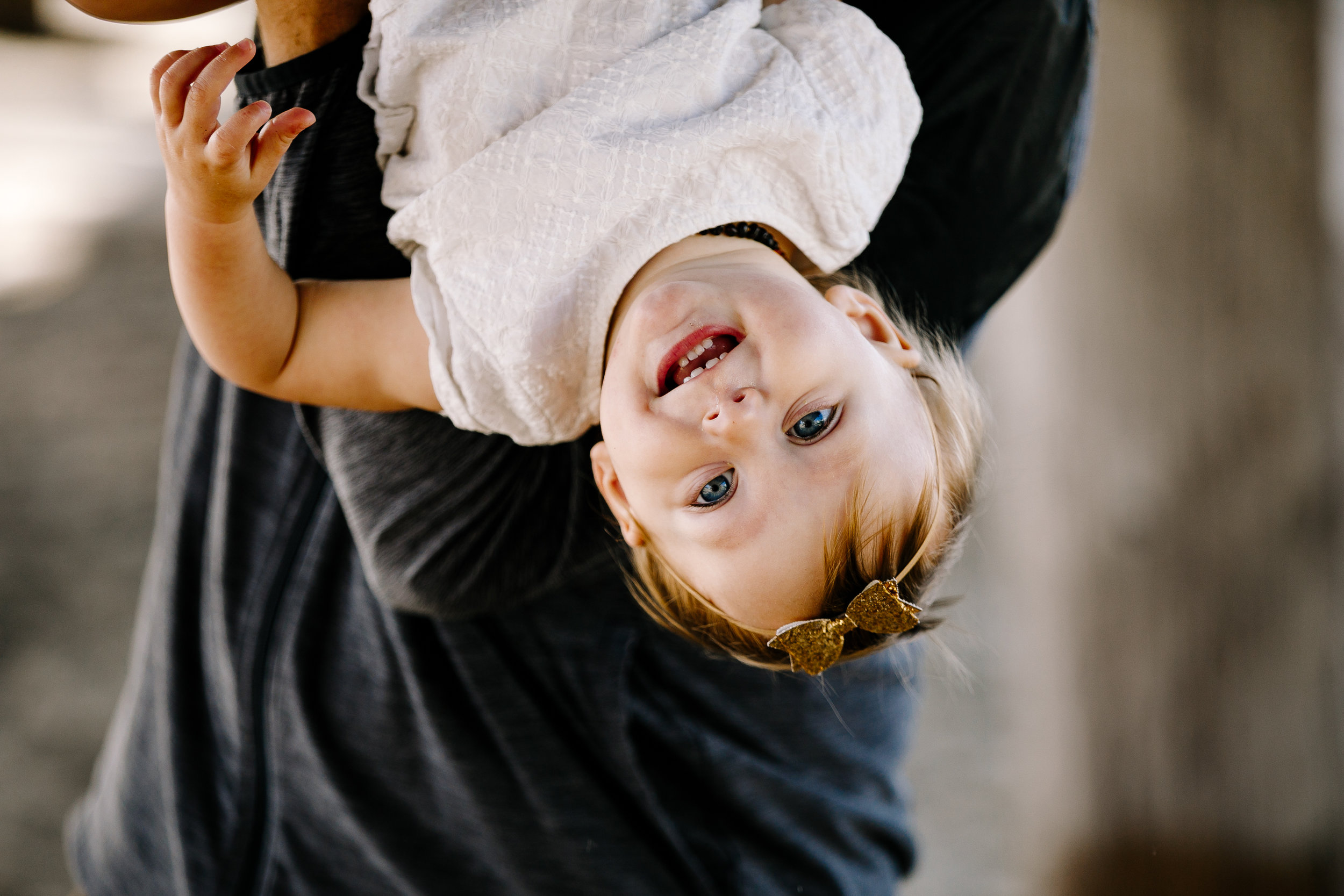 Archer Inspired Photography Lifestyle Family Capitola Beach California Documentary Photographer First Birthday Shoot-61.jpg