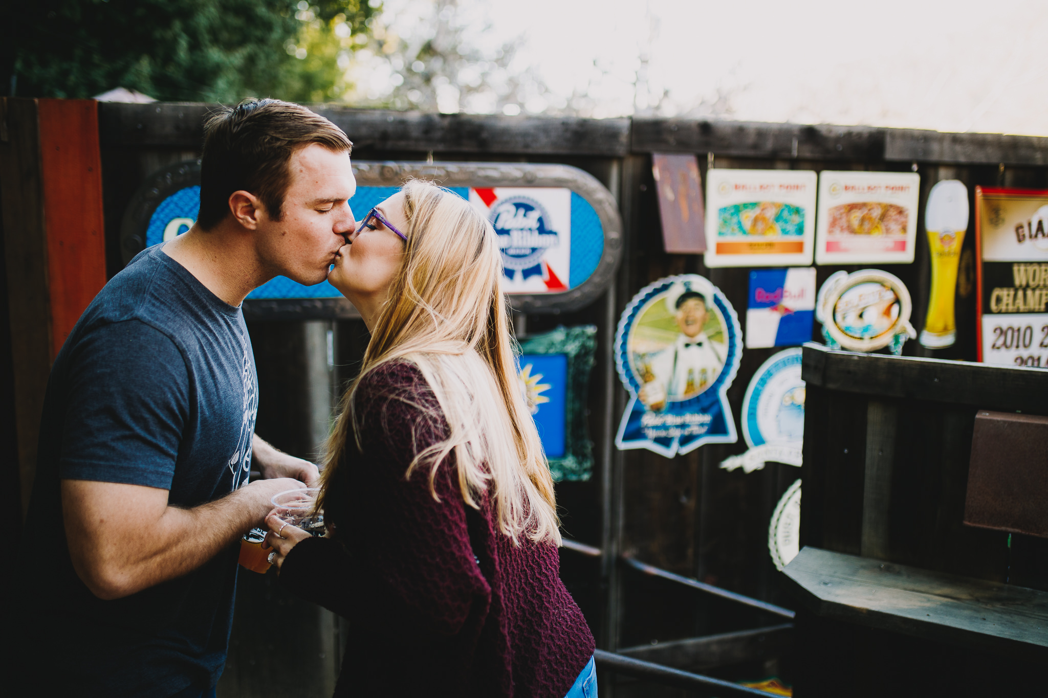 Archer Inspired Photography Michelle JJ Big Sur Wedding Engagement California Central Coast Lifestyle Documentary Photographer-87.jpg