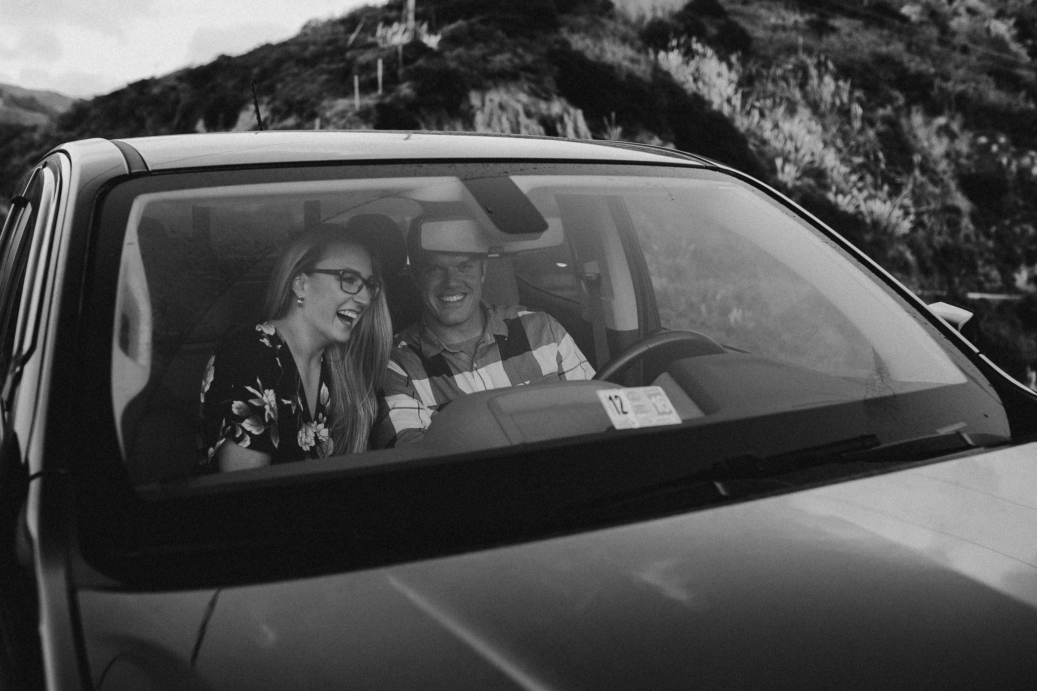 Archer Inspired Photography Michelle JJ Big Sur Wedding Engagement California Central Coast Lifestyle Documentary Photographer-15.jpg
