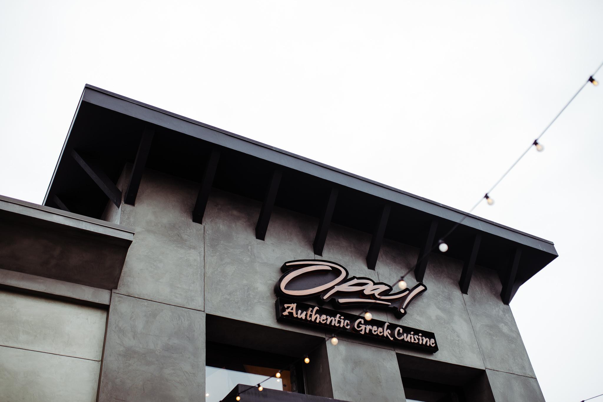 Archer Inspired Photography Inouye Engagement San Jose Sharks SAP Center Downtown Campbell Opa Lifestyle Wedding Photographer-90.jpg