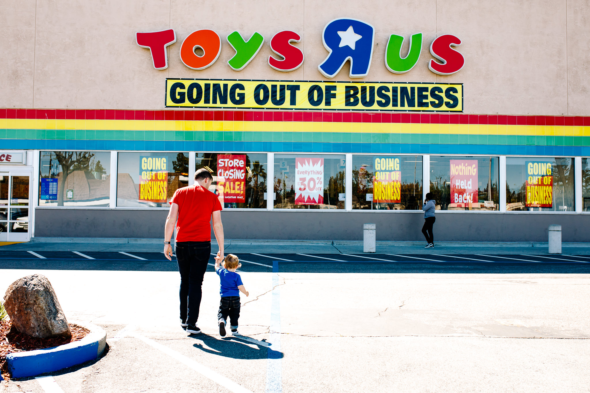 Archer Inspired Photography Im a Toys R Us Kid I Dont Want To Grow Up San Jose California Family Lifestyle Photographer-139.jpg