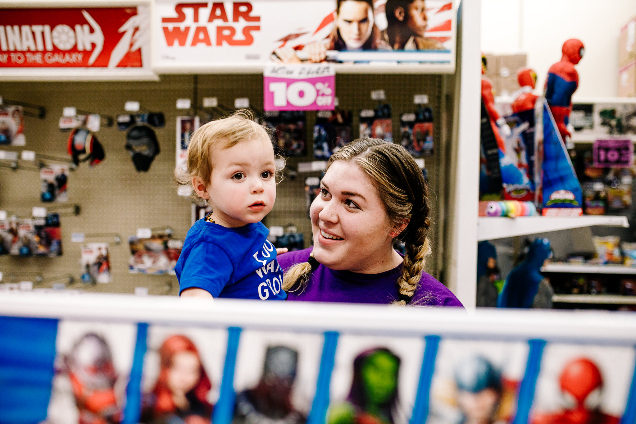 Archer Inspired Photography Im a Toys R Us Kid I Dont Want To Grow Up San Jose California Family Lifestyle Photographer-54.jpg
