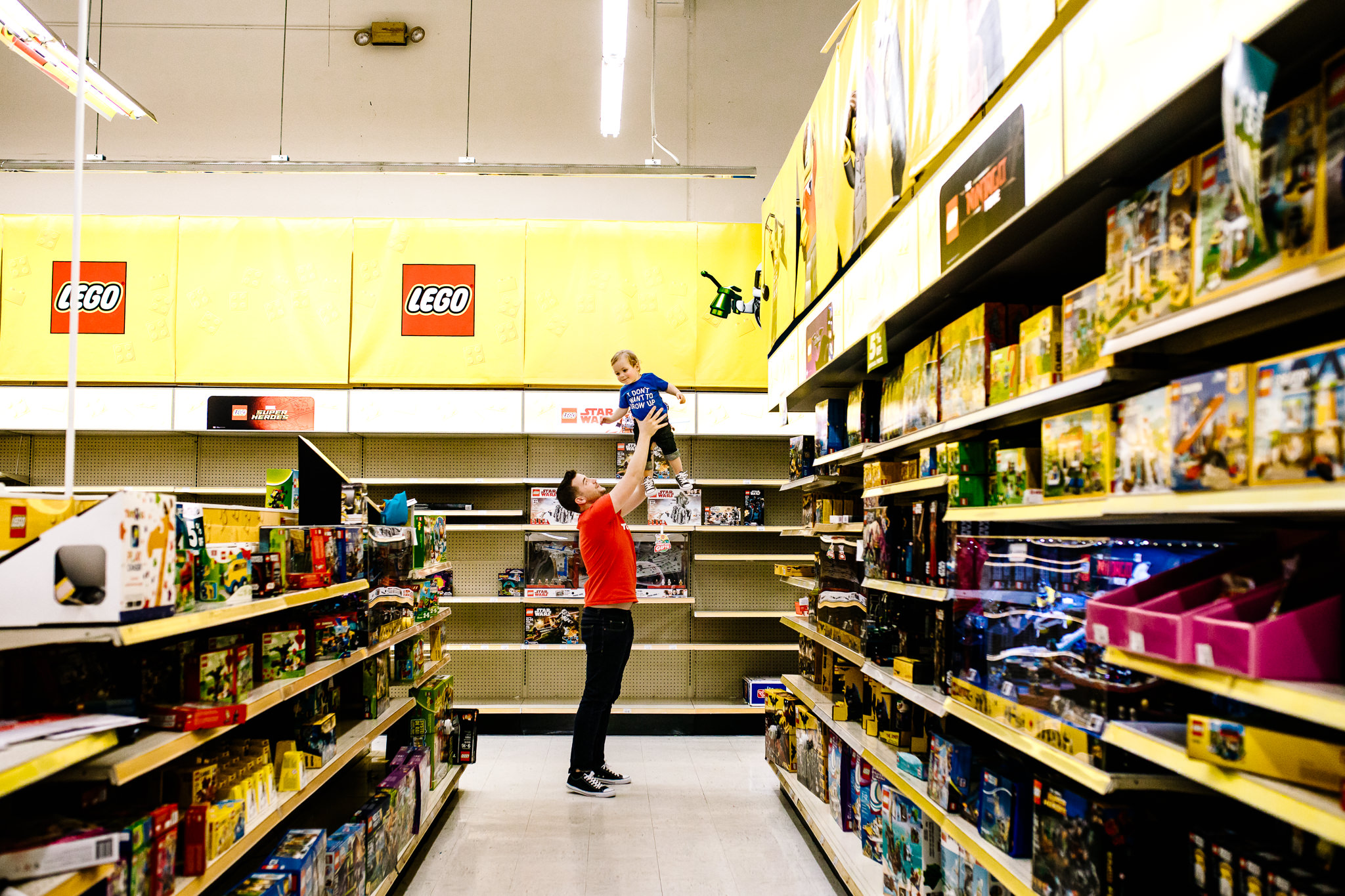 Archer Inspired Photography Im a Toys R Us Kid I Dont Want To Grow Up San Jose California Family Lifestyle Photographer-11.jpg