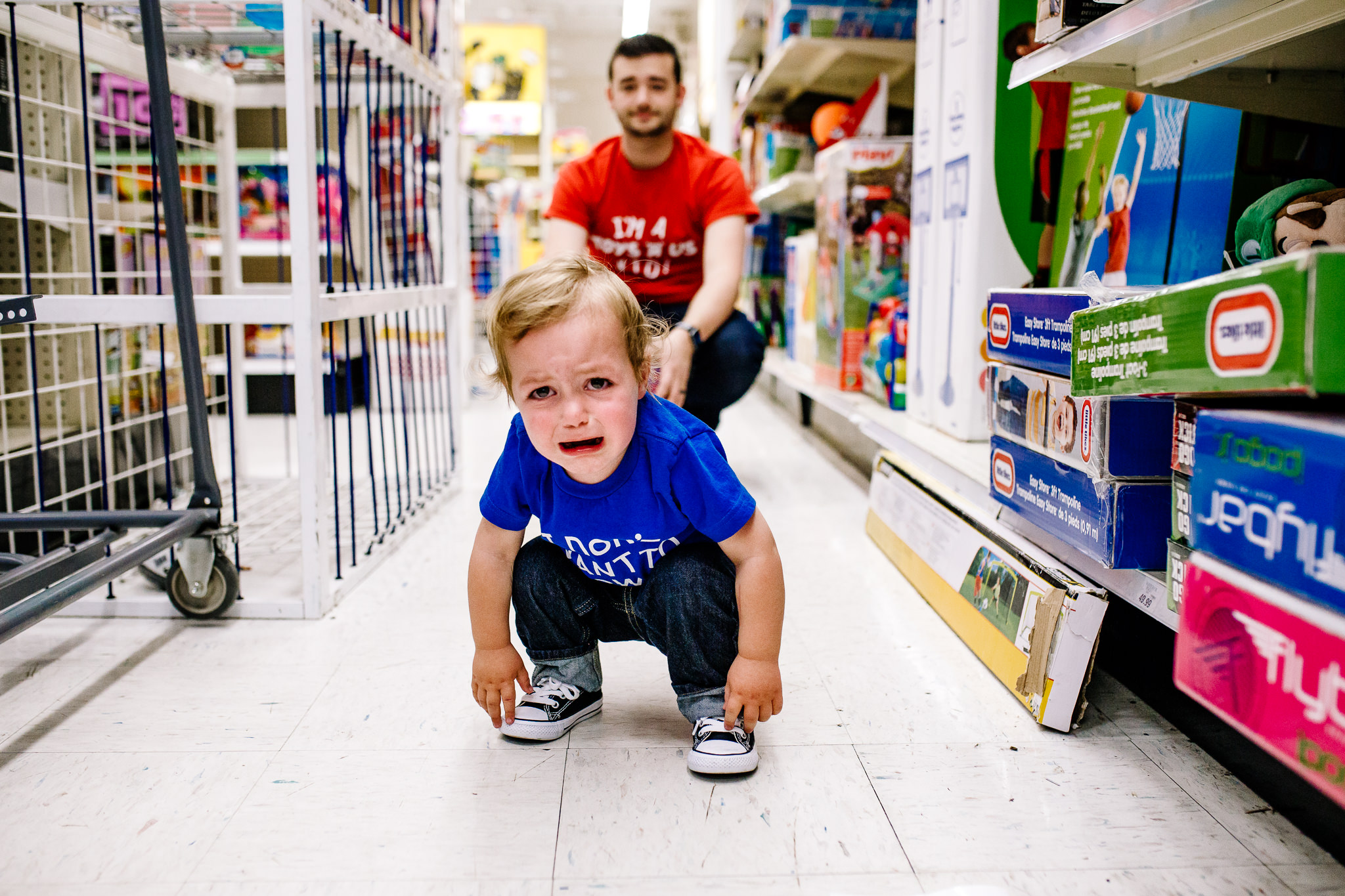 Archer Inspired Photography Im a Toys R Us Kid I Dont Want To Grow Up San Jose California Family Lifestyle Photographer-36.jpg