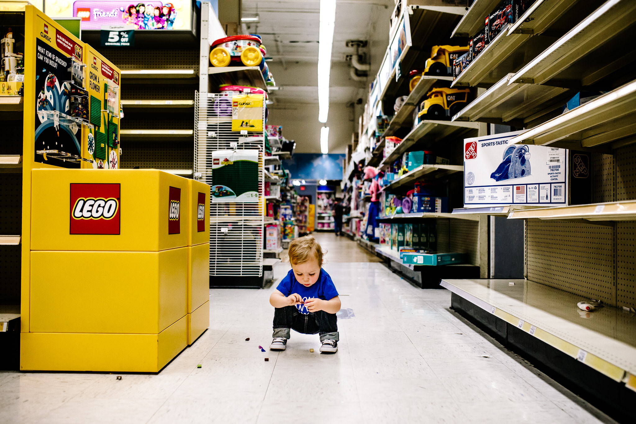 Archer Inspired Photography Im a Toys R Us Kid I Dont Want To Grow Up San Jose California Family Lifestyle Photographer-22.jpg