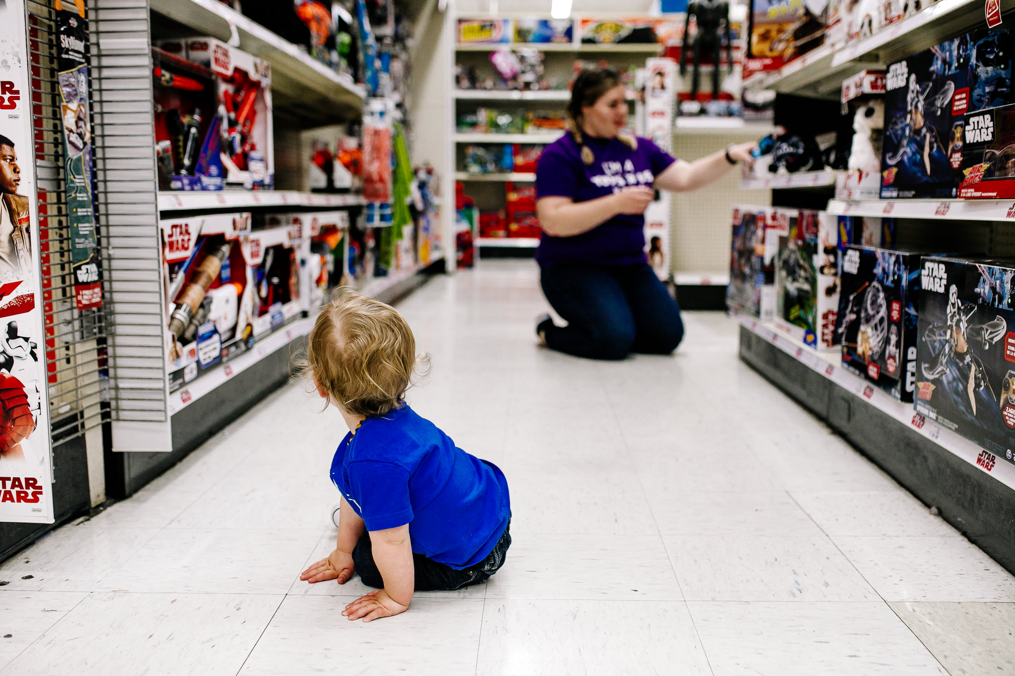 Archer Inspired Photography Im a Toys R Us Kid I Dont Want To Grow Up San Jose California Family Lifestyle Photographer-55.jpg