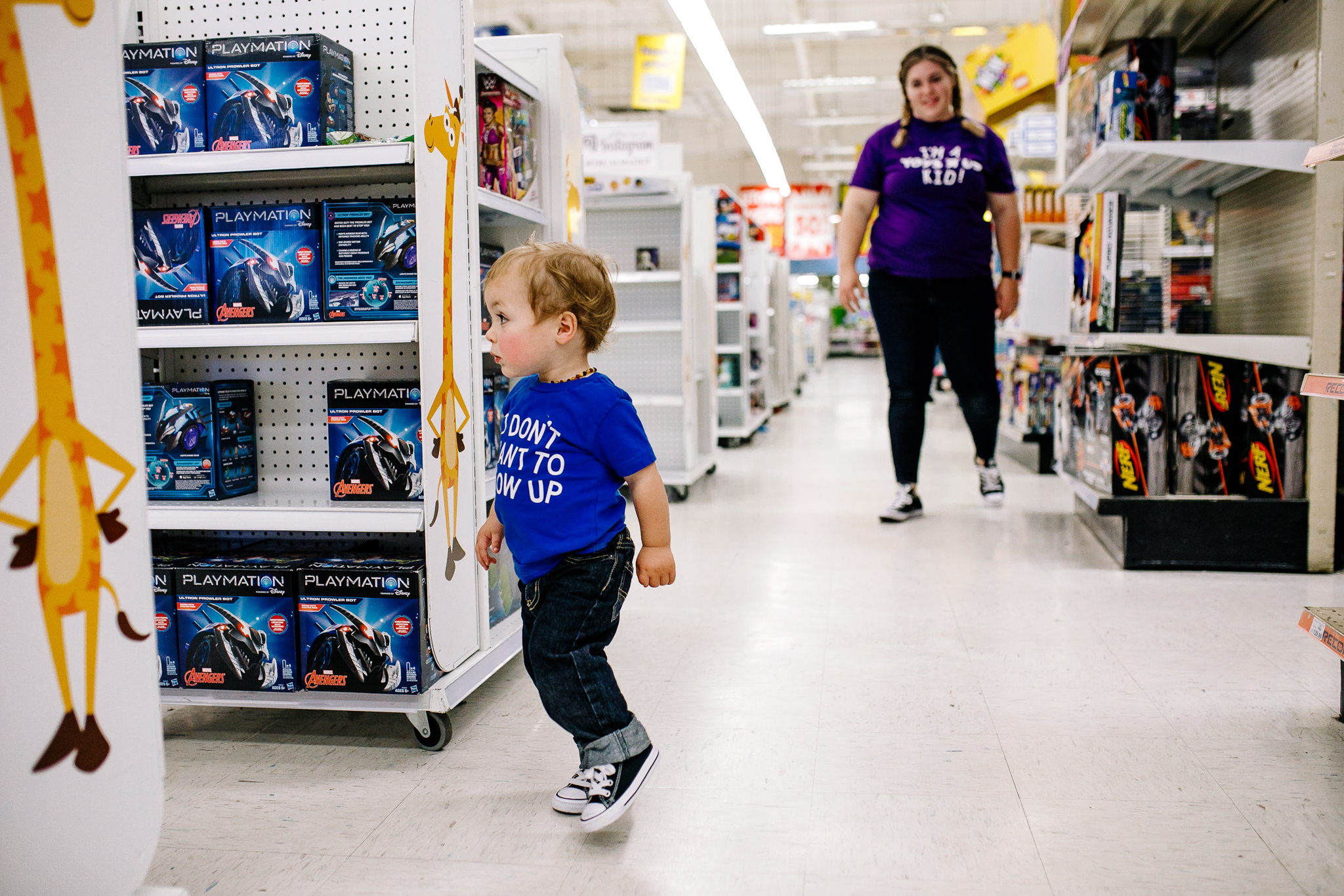 Archer Inspired Photography Im a Toys R Us Kid I Dont Want To Grow Up San Jose California Family Lifestyle Photographer-56.jpg