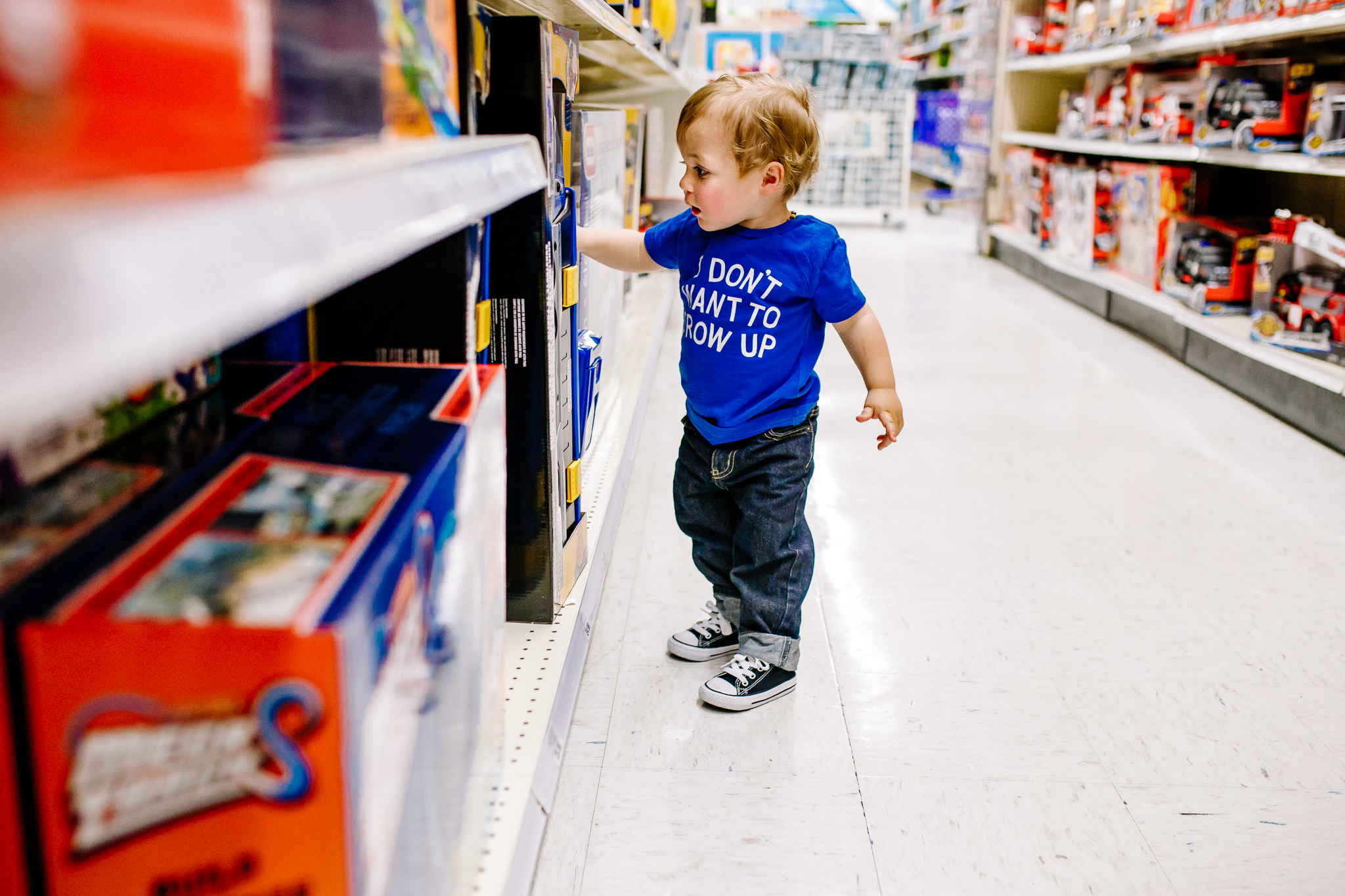 Archer Inspired Photography Im a Toys R Us Kid I Dont Want To Grow Up San Jose California Family Lifestyle Photographer-86.jpg