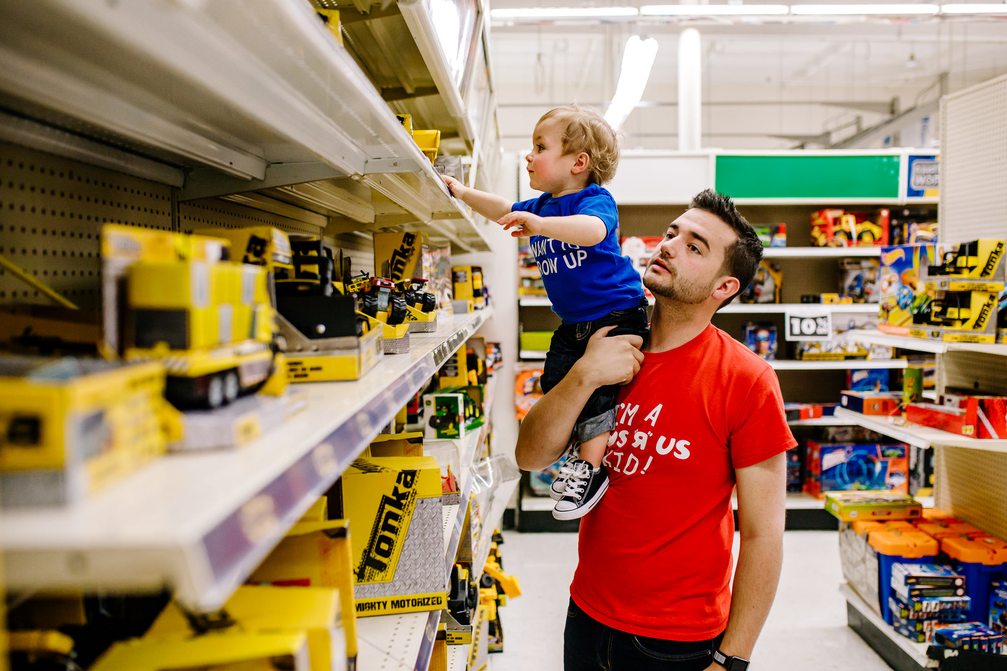 Archer Inspired Photography Im a Toys R Us Kid I Dont Want To Grow Up San Jose California Family Lifestyle Photographer-101.jpg