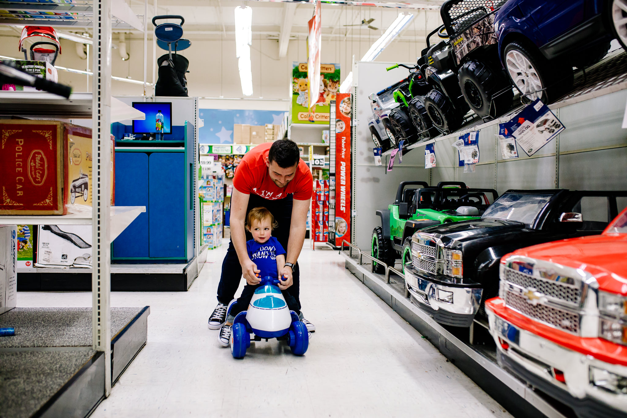 Archer Inspired Photography Im a Toys R Us Kid I Dont Want To Grow Up San Jose California Family Lifestyle Photographer-124.jpg