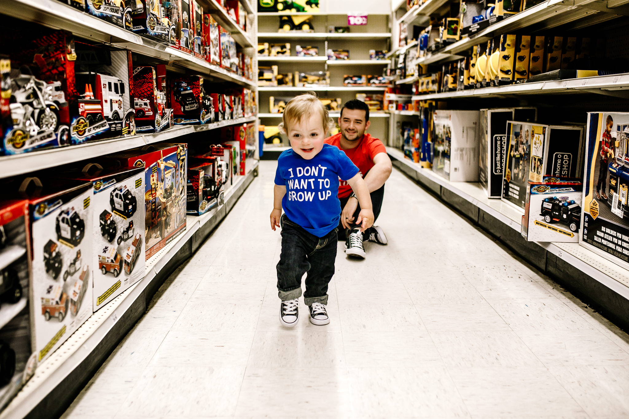 Archer Inspired Photography Im a Toys R Us Kid I Dont Want To Grow Up San Jose California Family Lifestyle Photographer-145.jpg