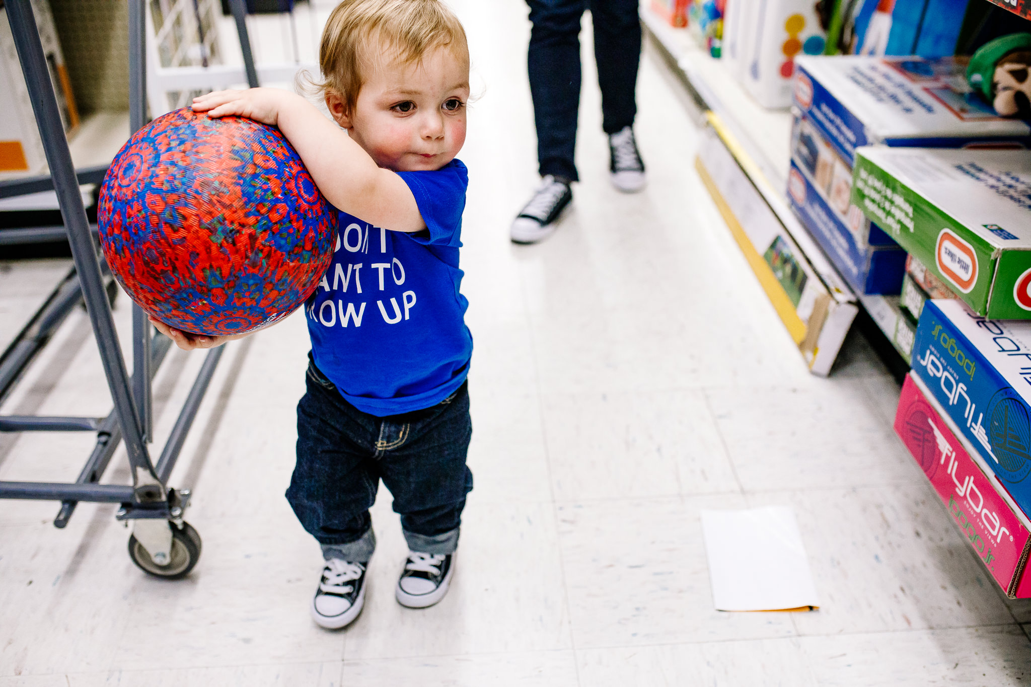 Archer Inspired Photography Im a Toys R Us Kid I Dont Want To Grow Up San Jose California Family Lifestyle Photographer-37.jpg
