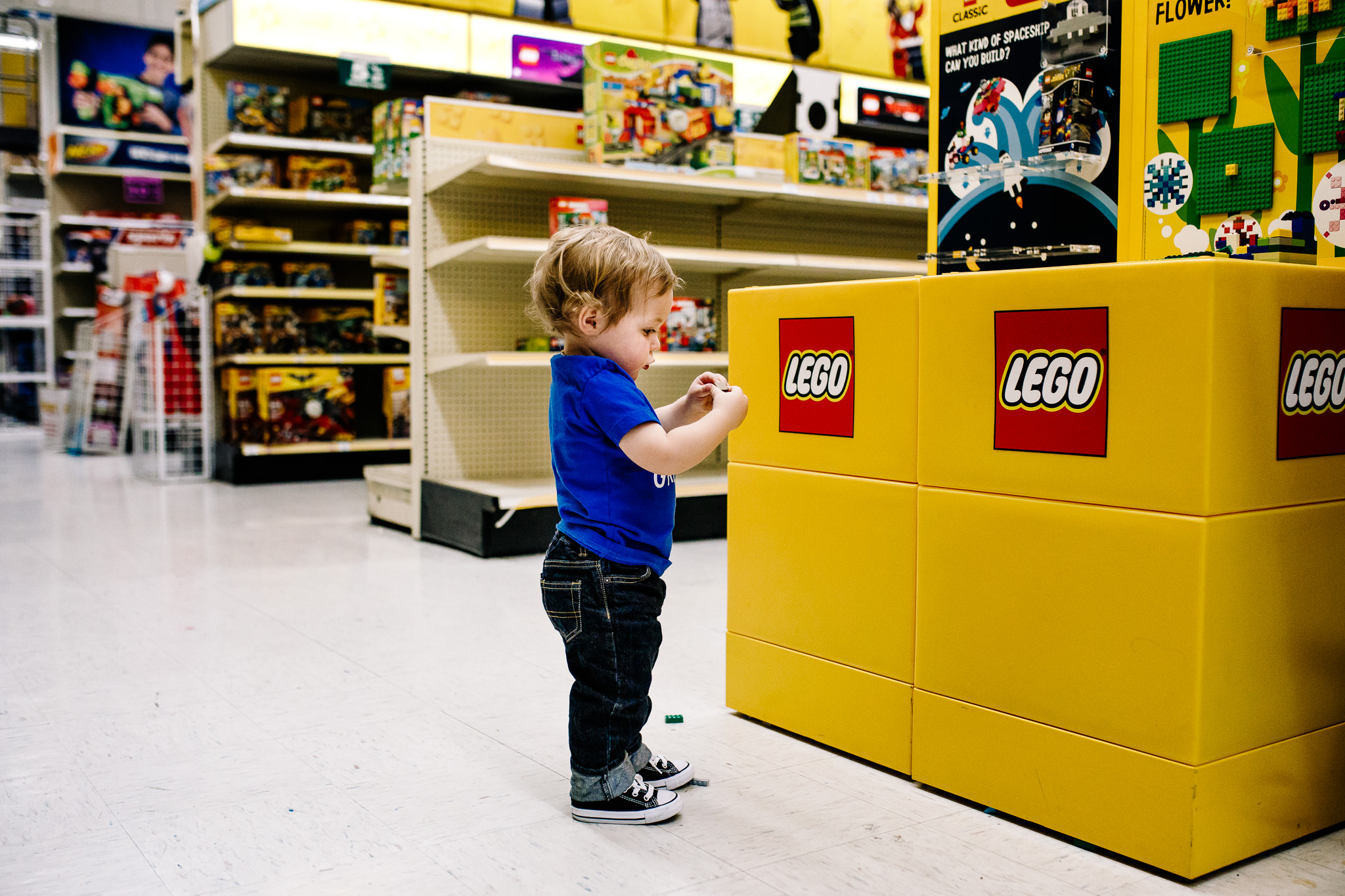 Archer Inspired Photography Im a Toys R Us Kid I Dont Want To Grow Up San Jose California Family Lifestyle Photographer-31.jpg