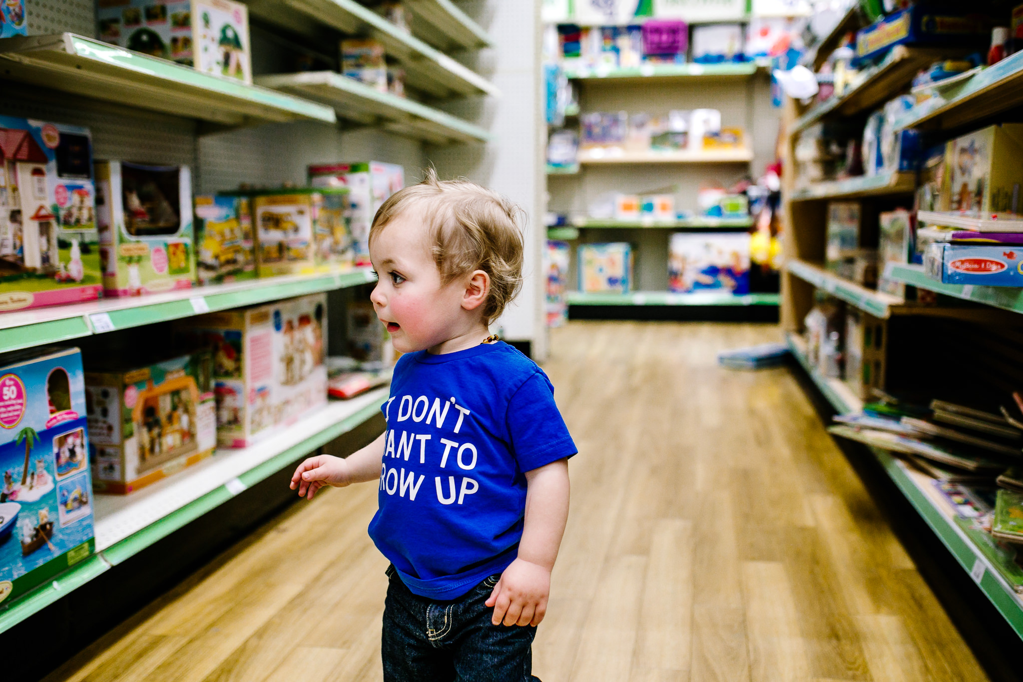 Archer Inspired Photography Im a Toys R Us Kid I Dont Want To Grow Up San Jose California Family Lifestyle Photographer-61.jpg