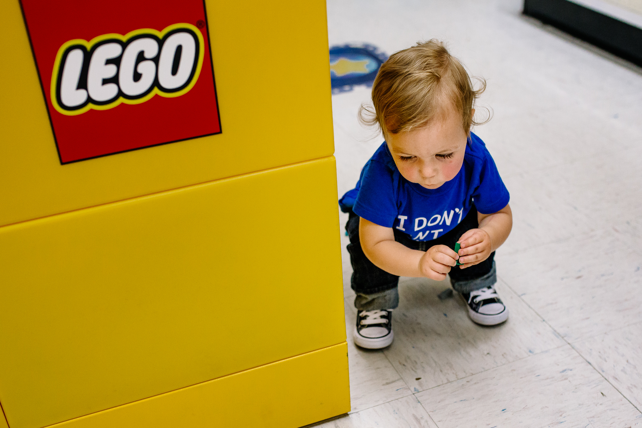 Archer Inspired Photography Im a Toys R Us Kid I Dont Want To Grow Up San Jose California Family Lifestyle Photographer-70.jpg