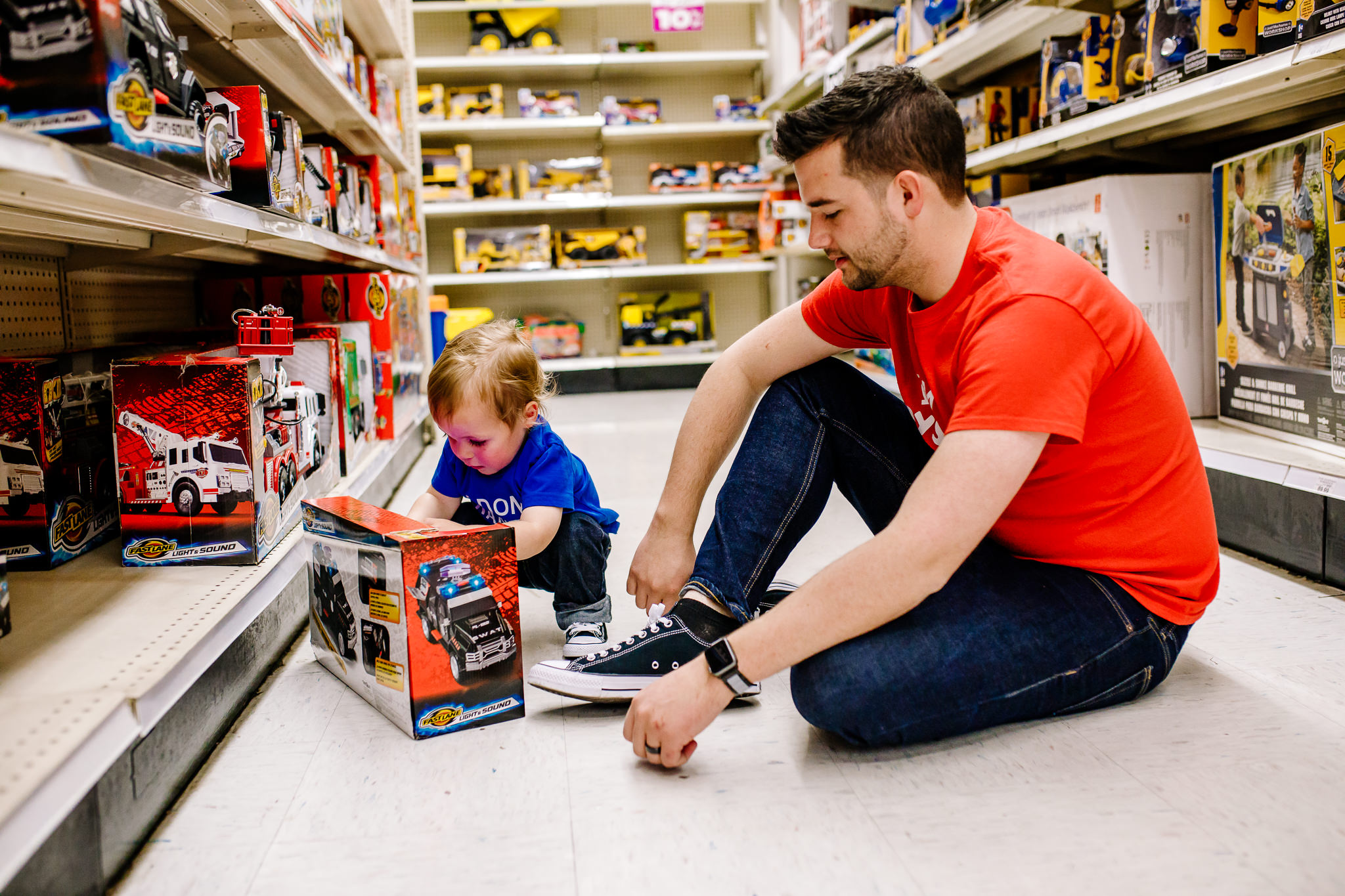 Archer Inspired Photography Im a Toys R Us Kid I Dont Want To Grow Up San Jose California Family Lifestyle Photographer-97.jpg