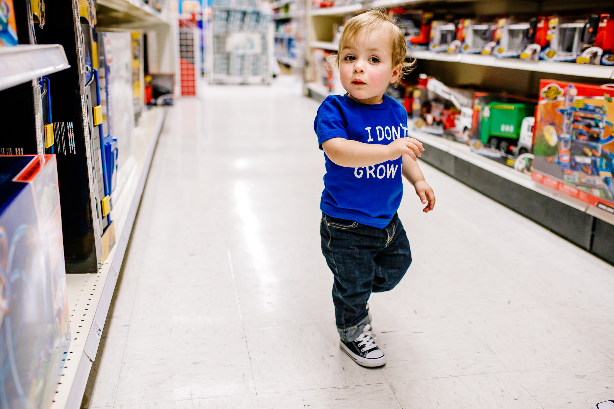 Archer Inspired Photography Im a Toys R Us Kid I Dont Want To Grow Up San Jose California Family Lifestyle Photographer-85.jpg