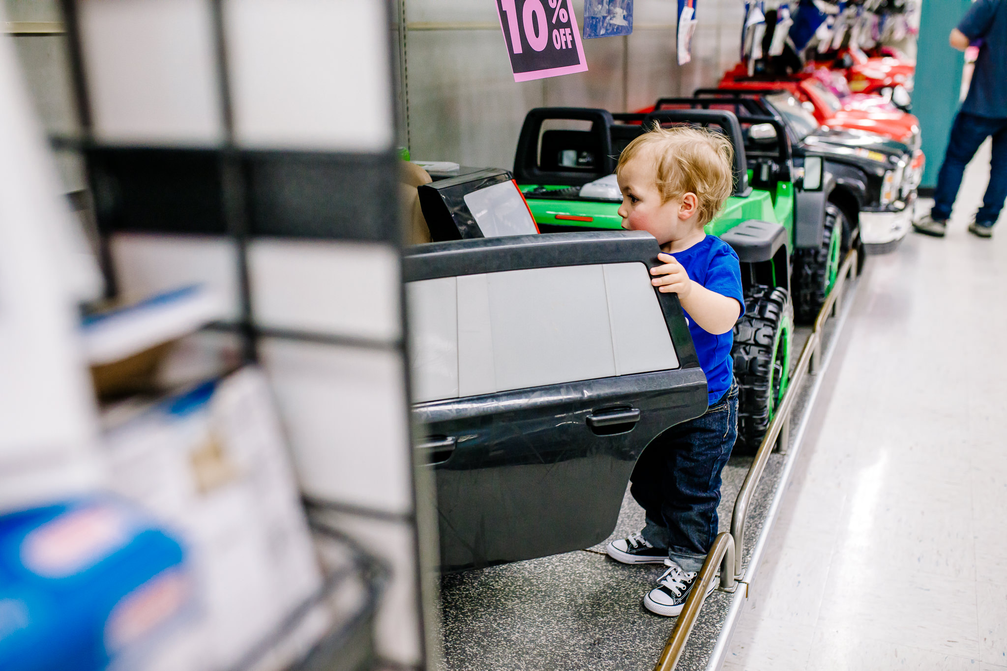Archer Inspired Photography Im a Toys R Us Kid I Dont Want To Grow Up San Jose California Family Lifestyle Photographer-103.jpg