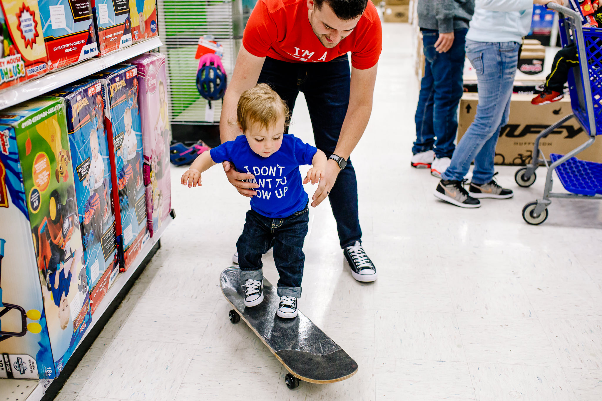 Archer Inspired Photography Im a Toys R Us Kid I Dont Want To Grow Up San Jose California Family Lifestyle Photographer-116.jpg