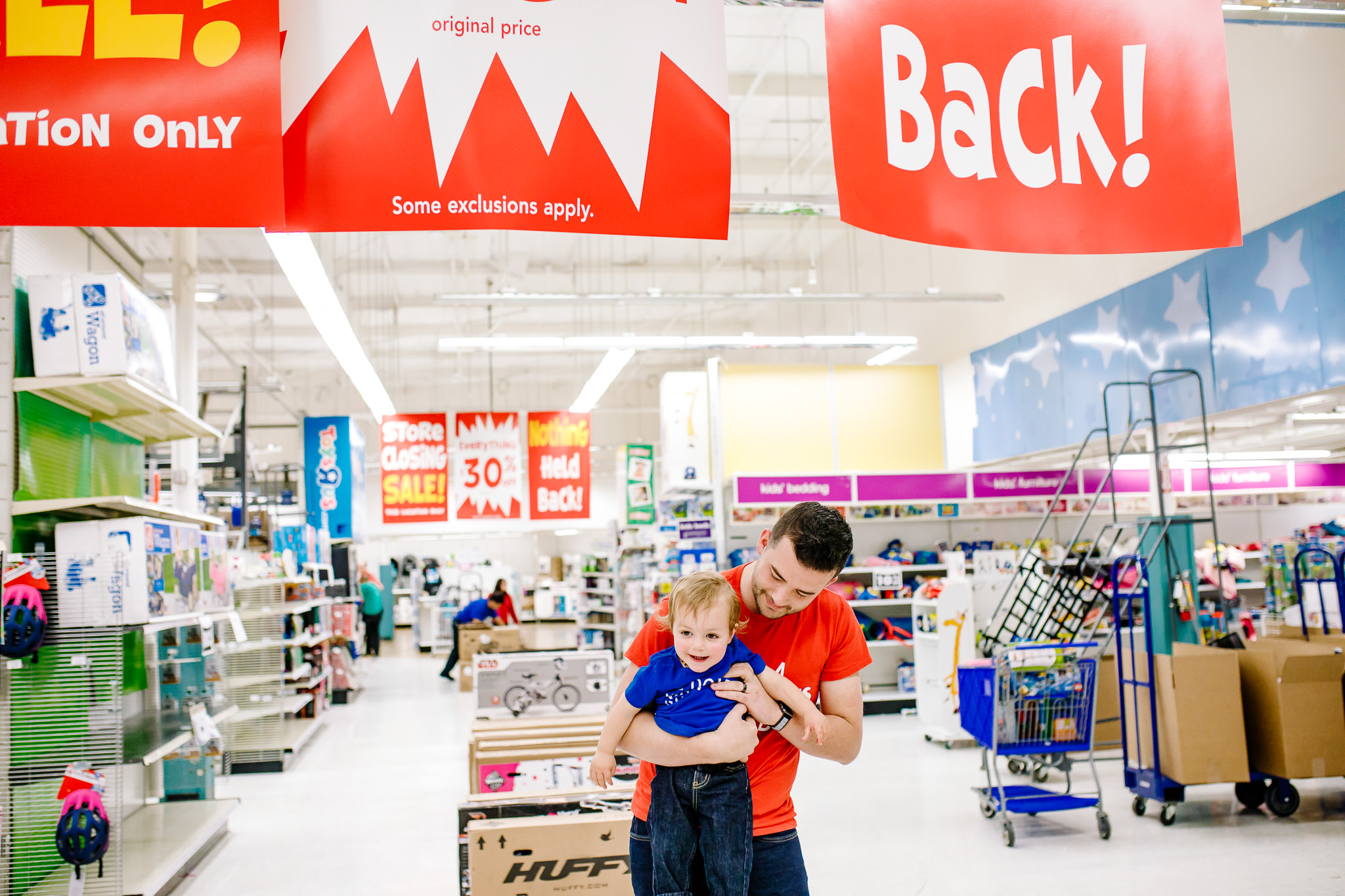 Archer Inspired Photography Im a Toys R Us Kid I Dont Want To Grow Up San Jose California Family Lifestyle Photographer-118.jpg