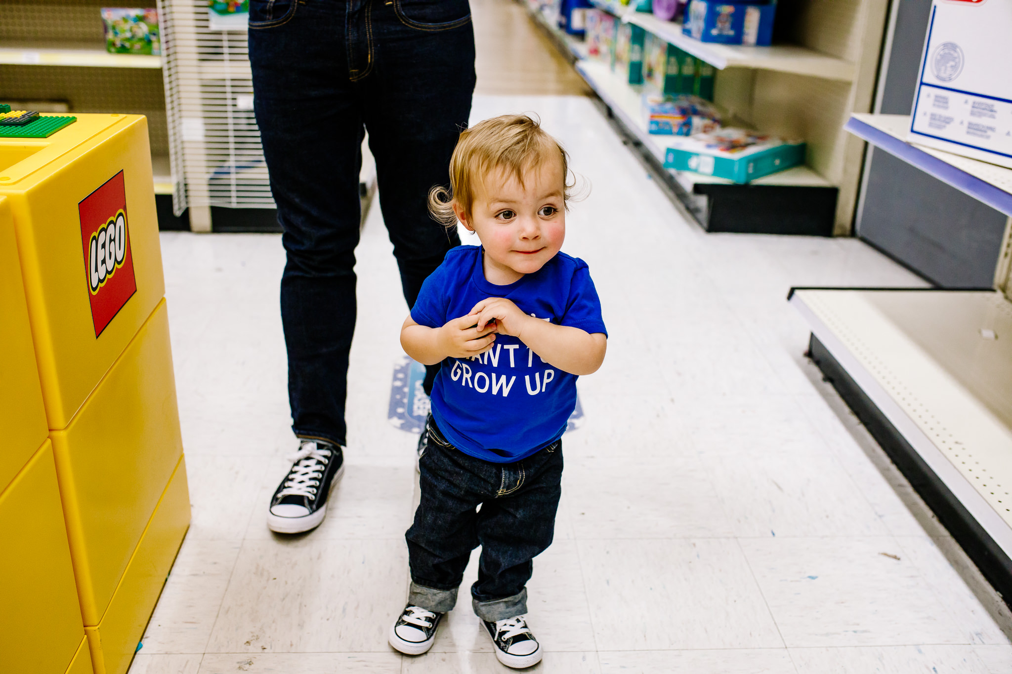 Archer Inspired Photography Im a Toys R Us Kid I Dont Want To Grow Up San Jose California Family Lifestyle Photographer-130.jpg