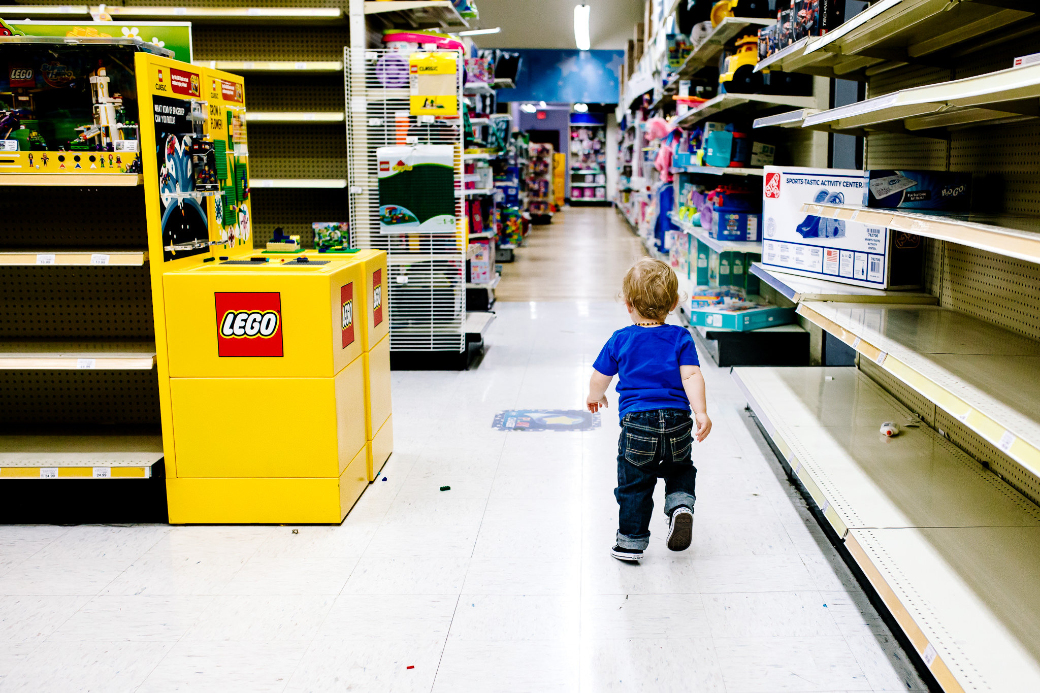 Archer Inspired Photography Im a Toys R Us Kid I Dont Want To Grow Up San Jose California Family Lifestyle Photographer-152.jpg