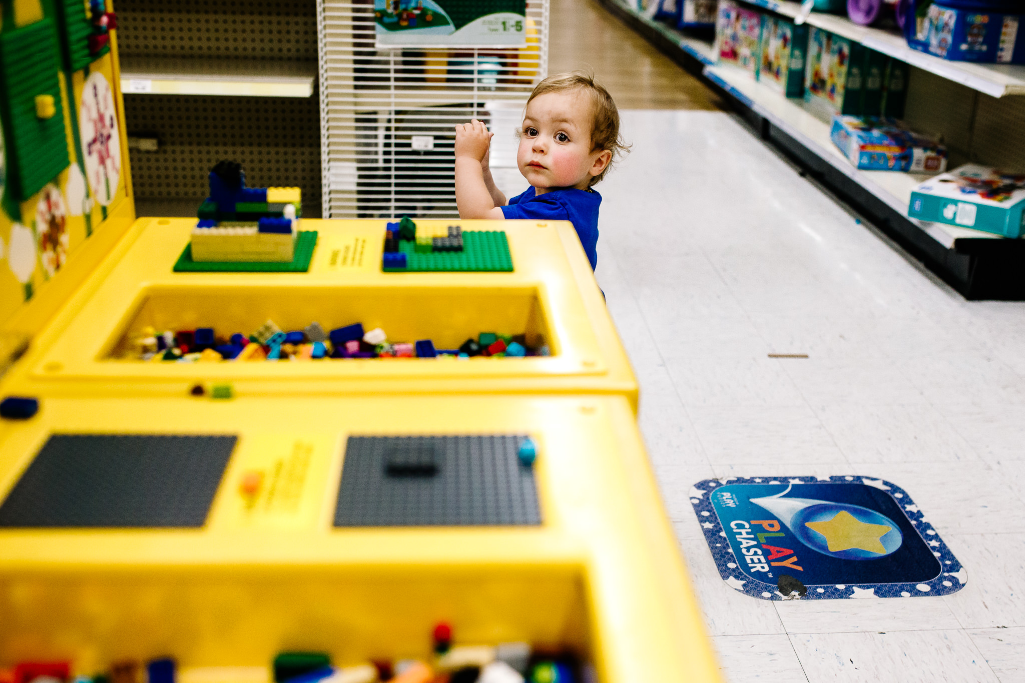 Archer Inspired Photography Im a Toys R Us Kid I Dont Want To Grow Up San Jose California Family Lifestyle Photographer-27.jpg