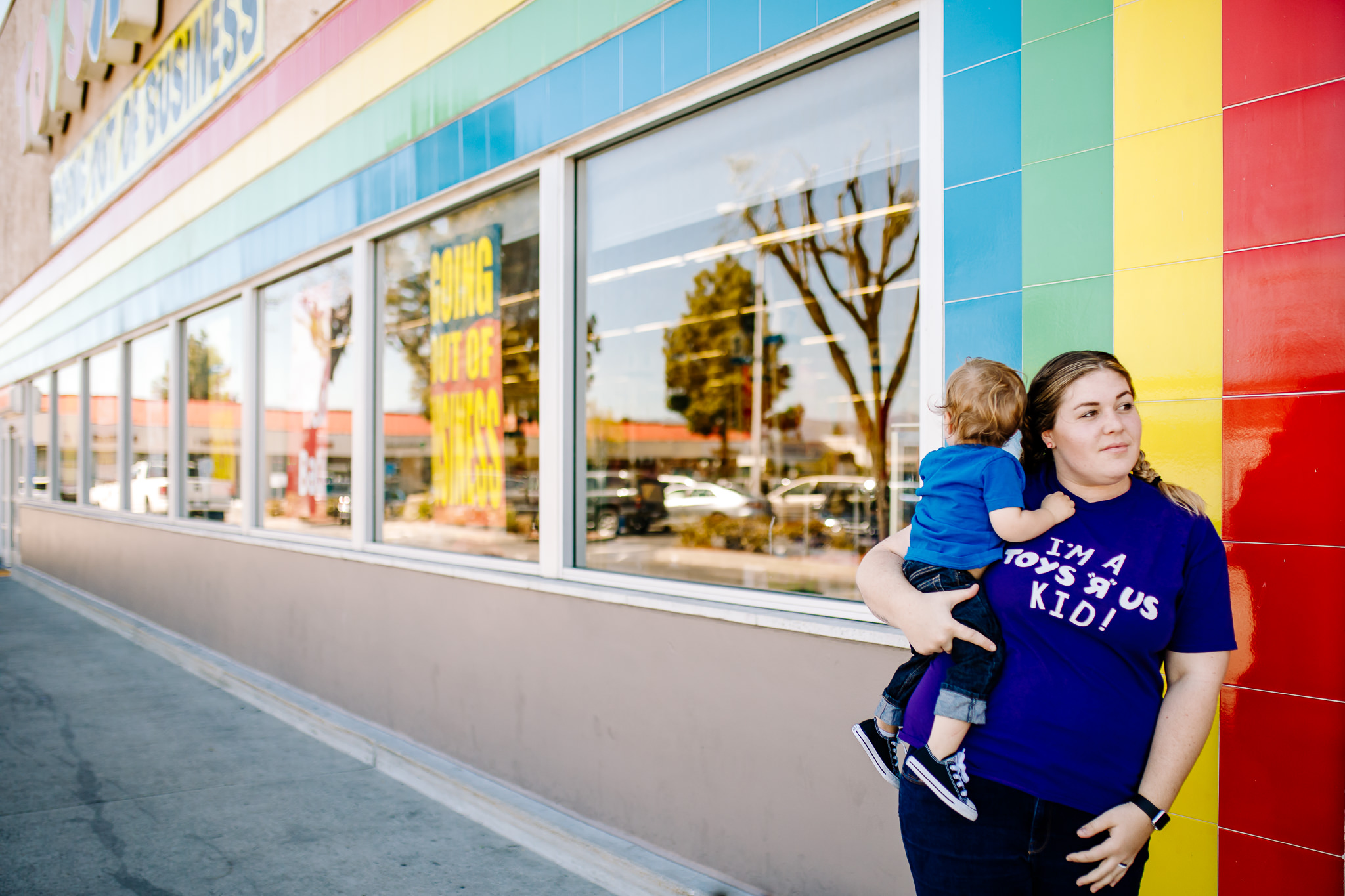 Archer Inspired Photography Im a Toys R Us Kid I Dont Want To Grow Up San Jose California Family Lifestyle Photographer-3.jpg