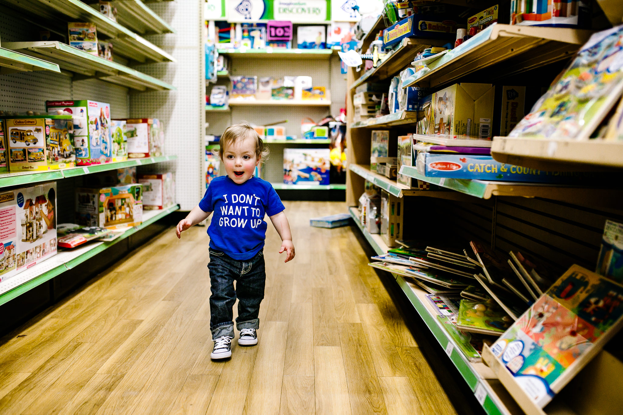 Archer Inspired Photography Im a Toys R Us Kid I Dont Want To Grow Up San Jose California Family Lifestyle Photographer-62.jpg