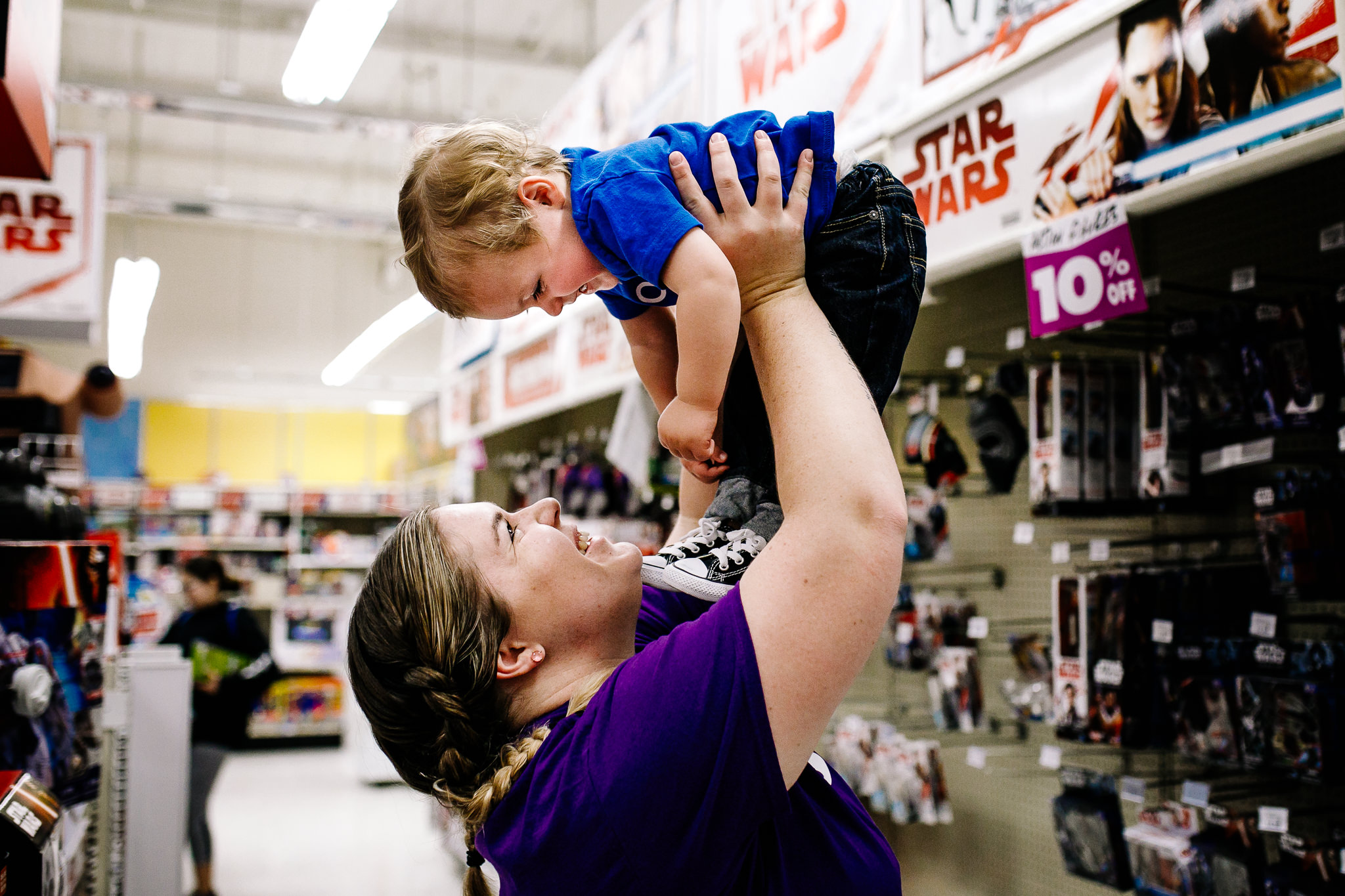 Archer Inspired Photography Im a Toys R Us Kid I Dont Want To Grow Up San Jose California Family Lifestyle Photographer-52.jpg