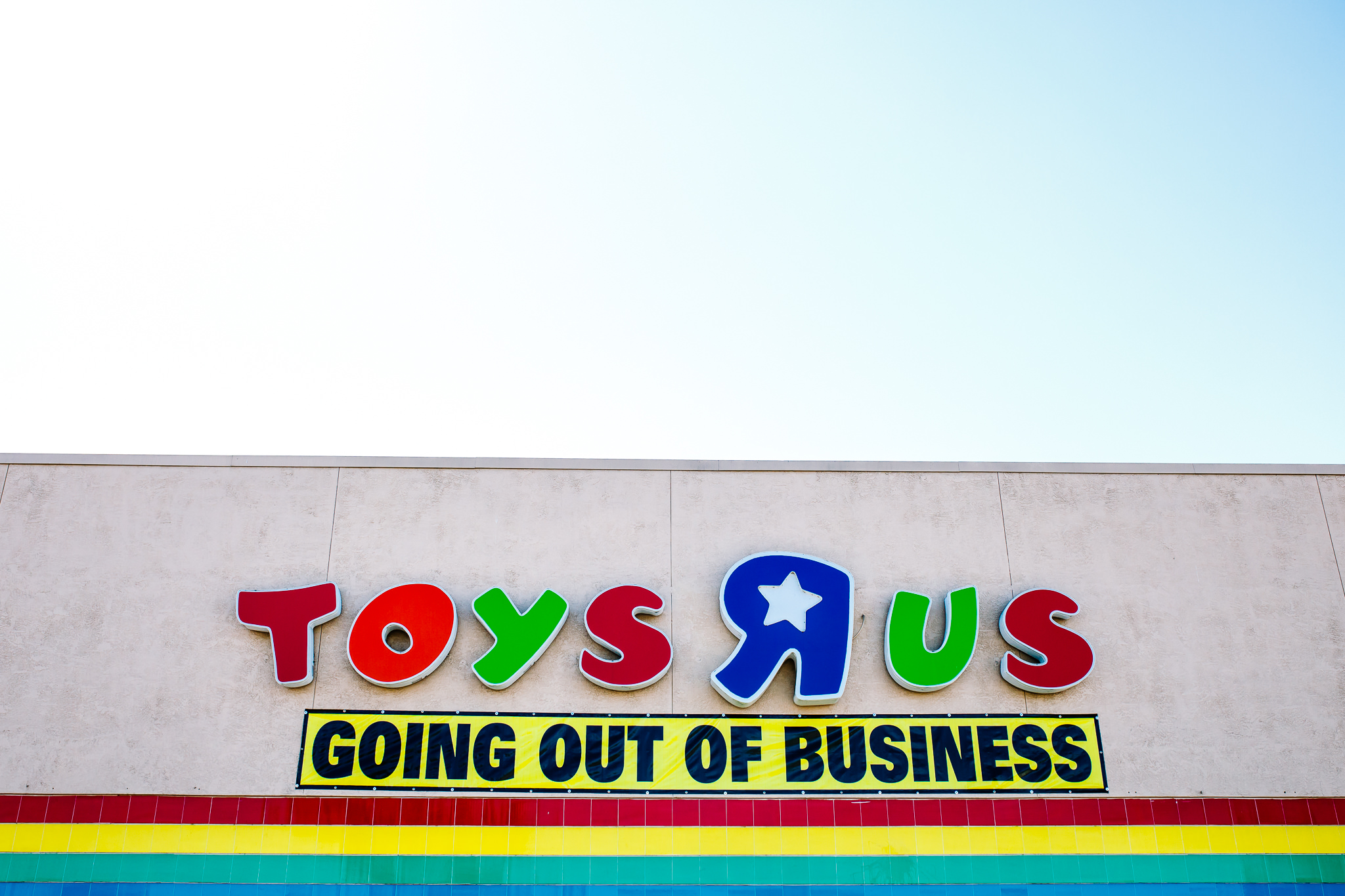 Archer Inspired Photography Im a Toys R Us Kid I Dont Want To Grow Up San Jose California Family Lifestyle Photographer-143.jpg