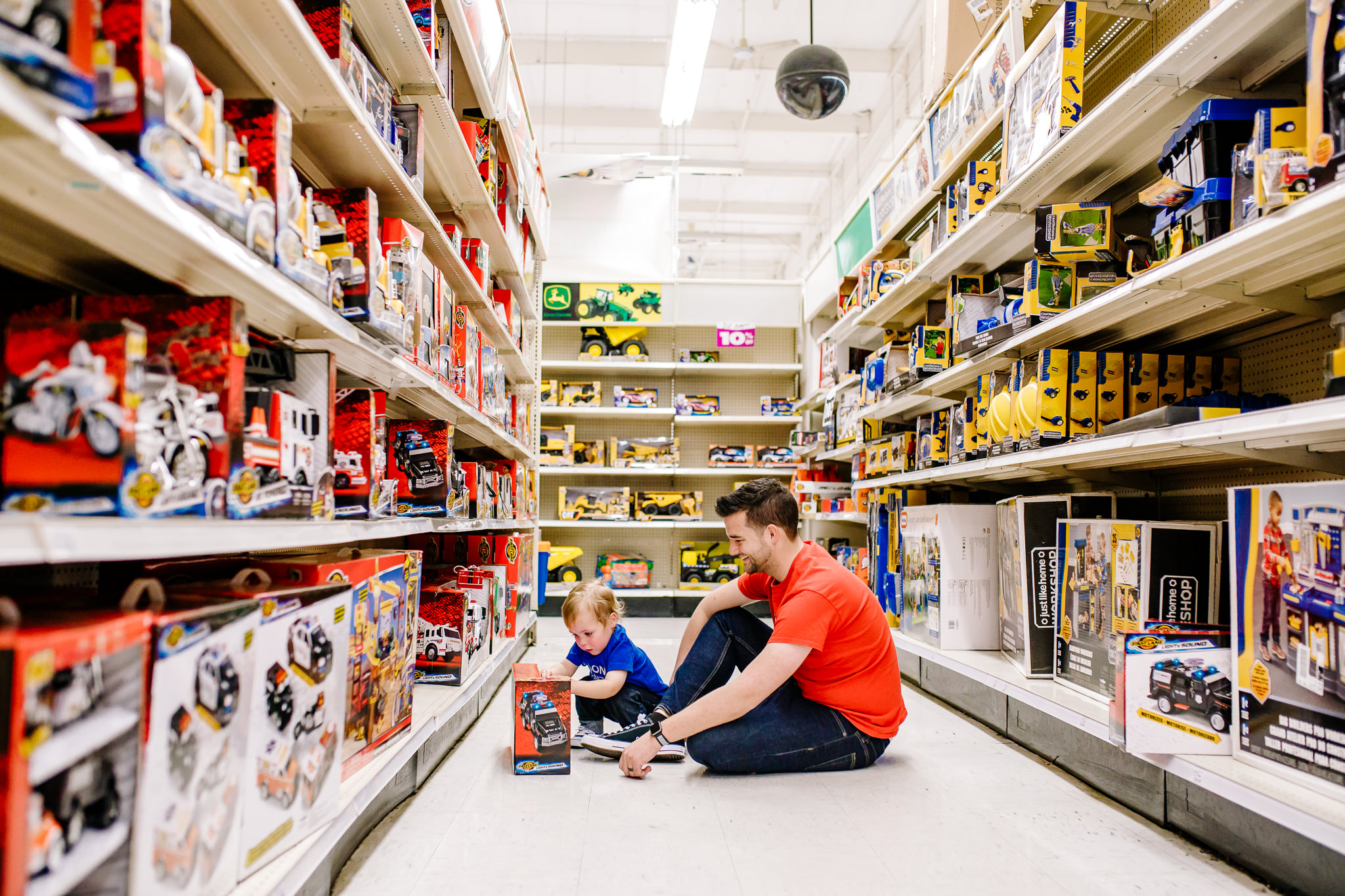 Archer Inspired Photography Im a Toys R Us Kid I Dont Want To Grow Up San Jose California Family Lifestyle Photographer-96.jpg