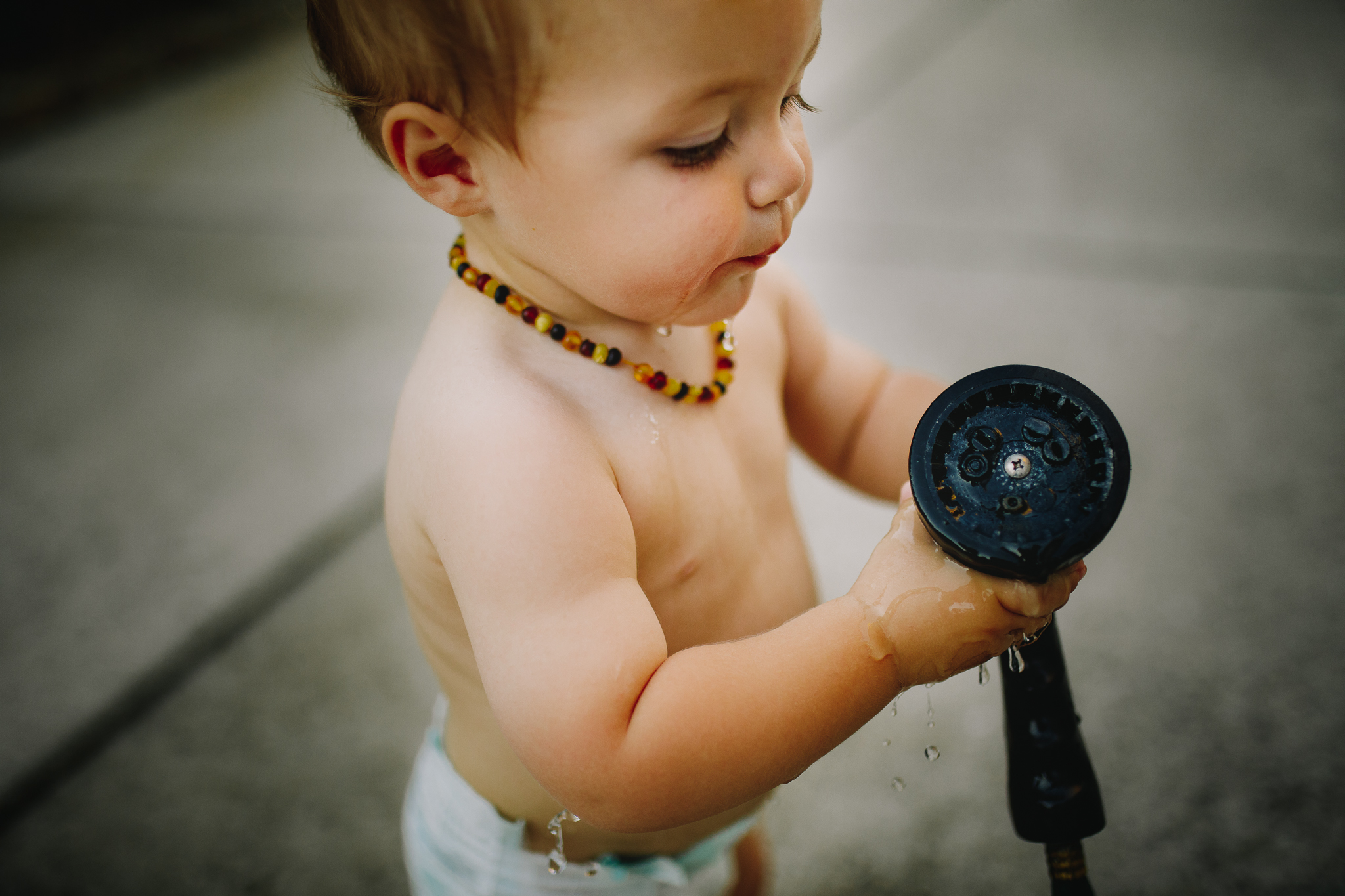 Archer Inspired Photography Toddler Lifestyle Photographer Morgan Hill California-1.jpg