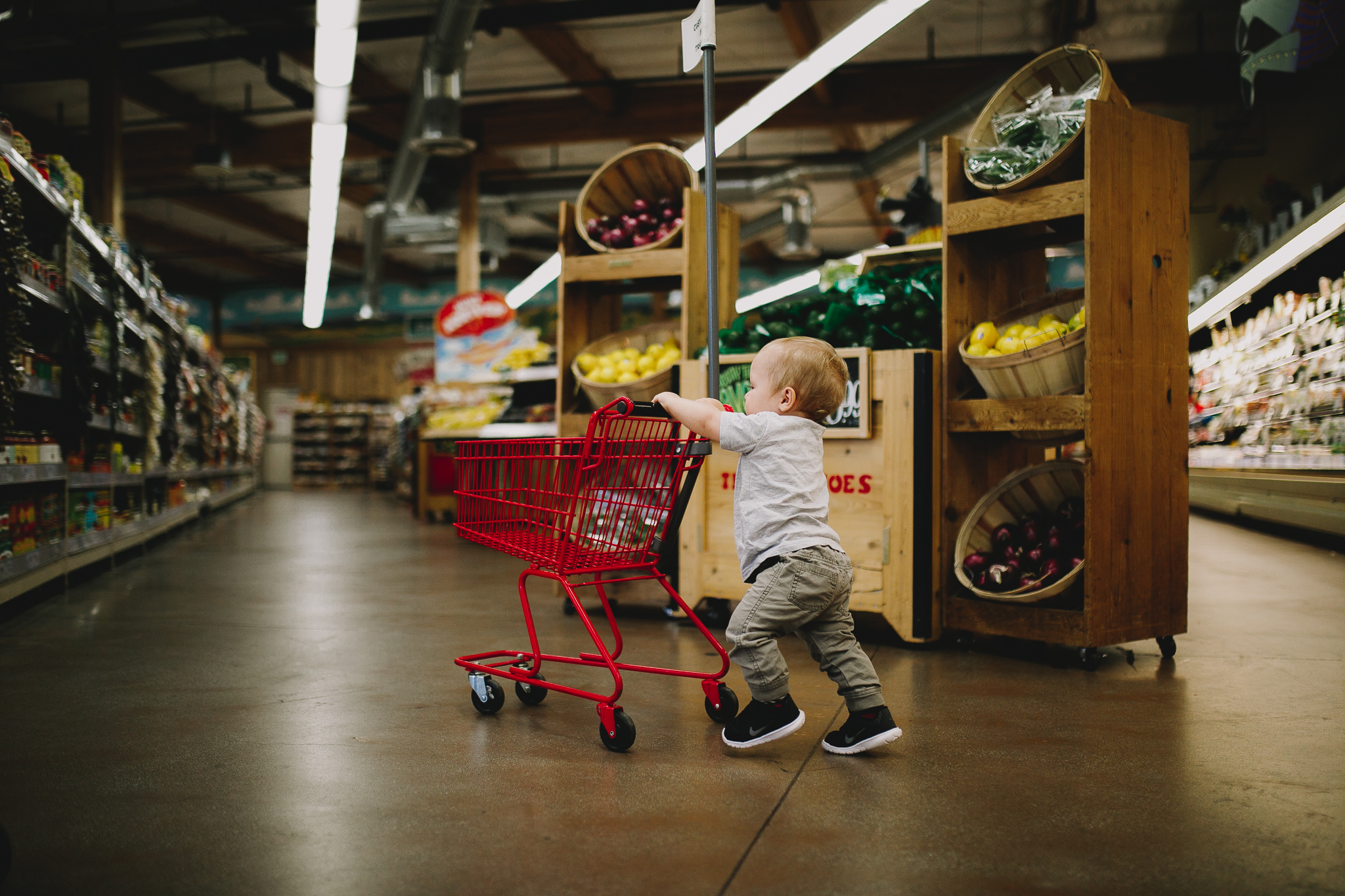 Archer_Inspired_Photography_Trader_Joes_Lifestyle_Photographer_Morgan_Hill_California-4.jpg