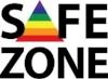 Safe-Zone-logo-300x221.jpg