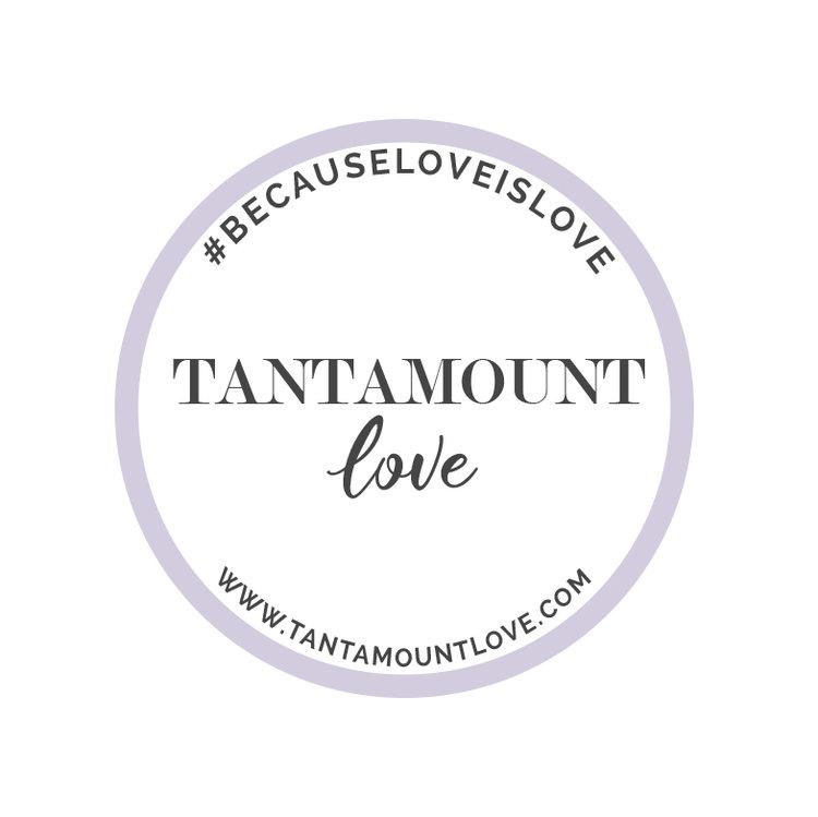 Tantamount+Love+Circle+Logo+2.jpg
