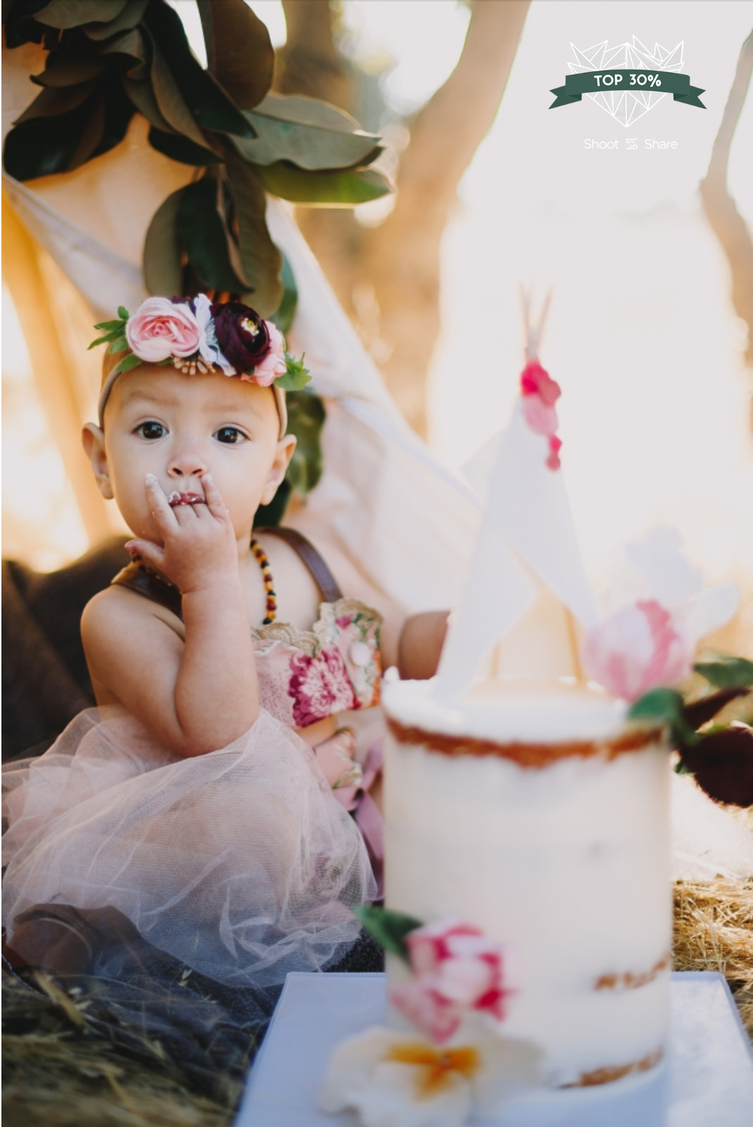 Archer Inspired Photography Shoot and Share Family Wedding Lifestyle Photographer Morgan Hill California San Francisco Bay Area-4.jpg