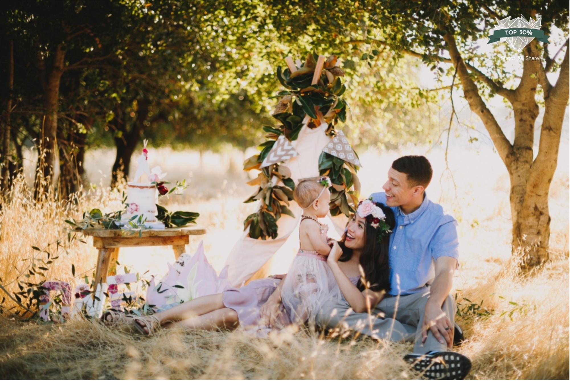 Archer Inspired Photography Shoot and Share Family Wedding Lifestyle Photographer Morgan Hill California San Francisco Bay Area-6.jpg