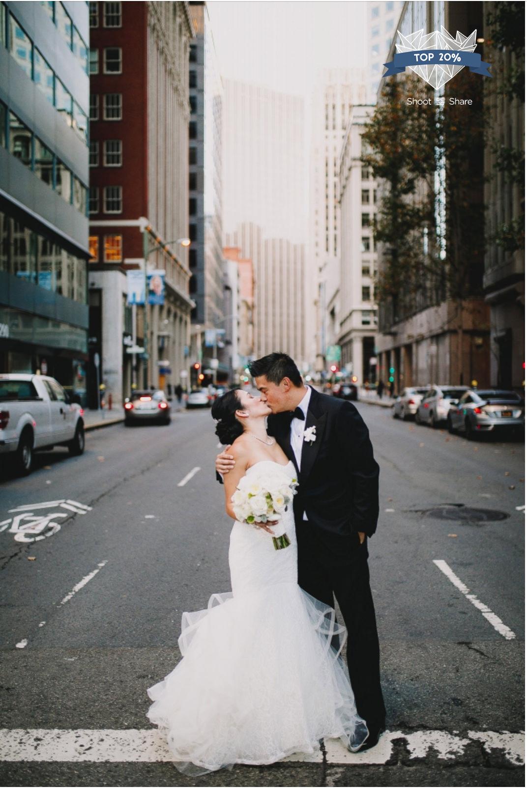 Archer Inspired Photography Shoot and Share Family Wedding Lifestyle Photographer Morgan Hill California San Francisco Bay Area-7.jpg
