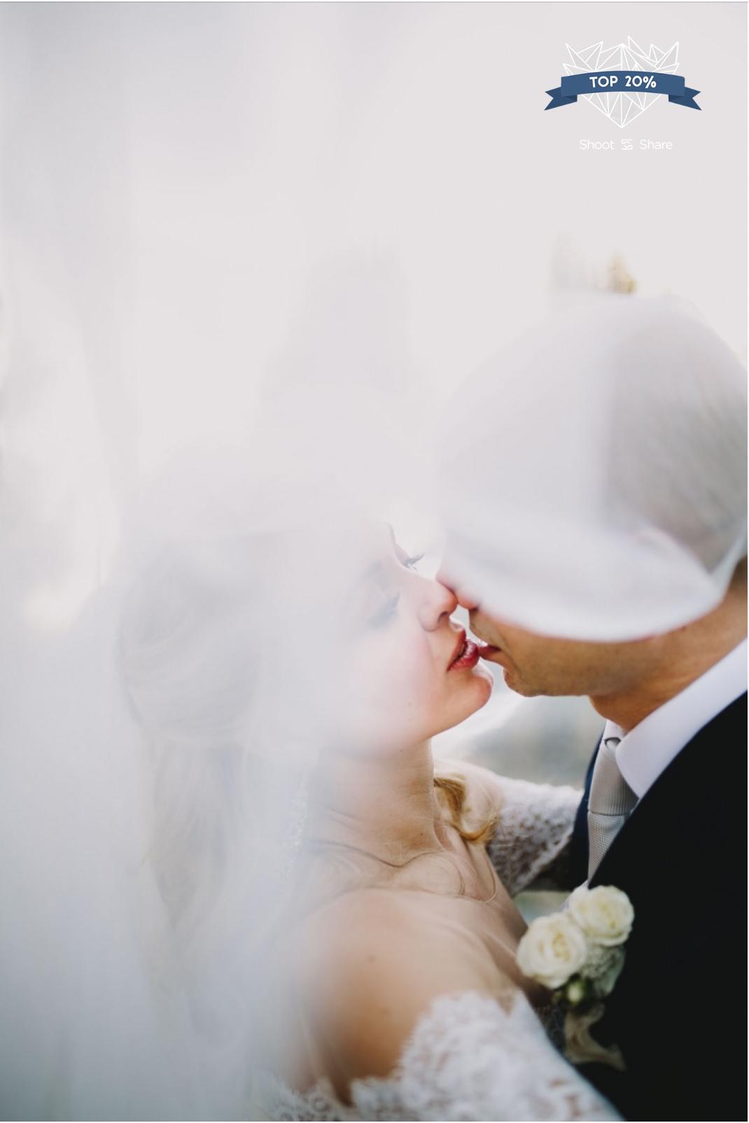 Archer Inspired Photography Shoot and Share Family Wedding Lifestyle Photographer Morgan Hill California San Francisco Bay Area-8.jpg