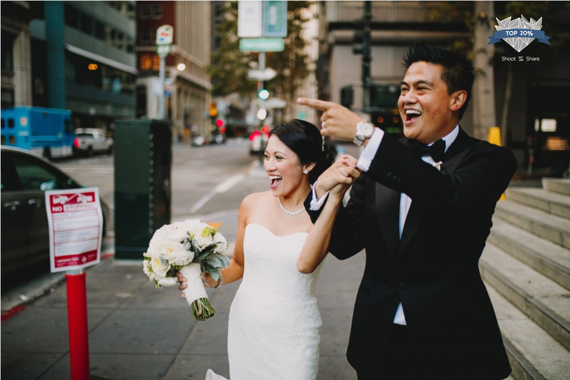 Archer Inspired Photography Shoot and Share Family Wedding Lifestyle Photographer Morgan Hill California San Francisco Bay Area-14.jpg