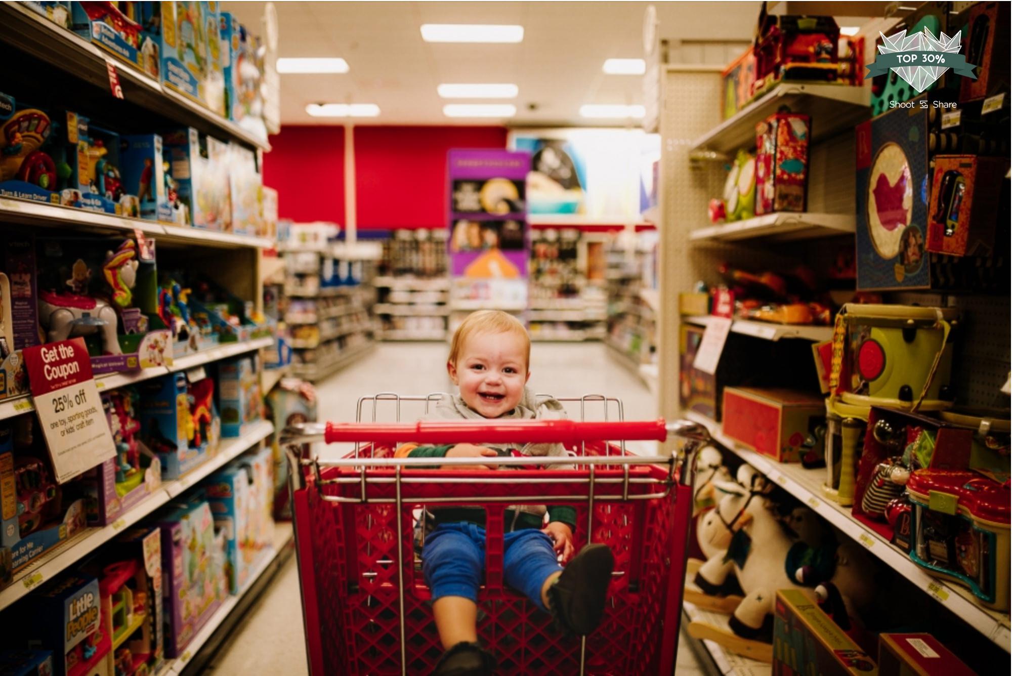 Archer Inspired Photography Shoot and Share Family Wedding Lifestyle Photographer Morgan Hill California San Francisco Bay Area-13.jpg