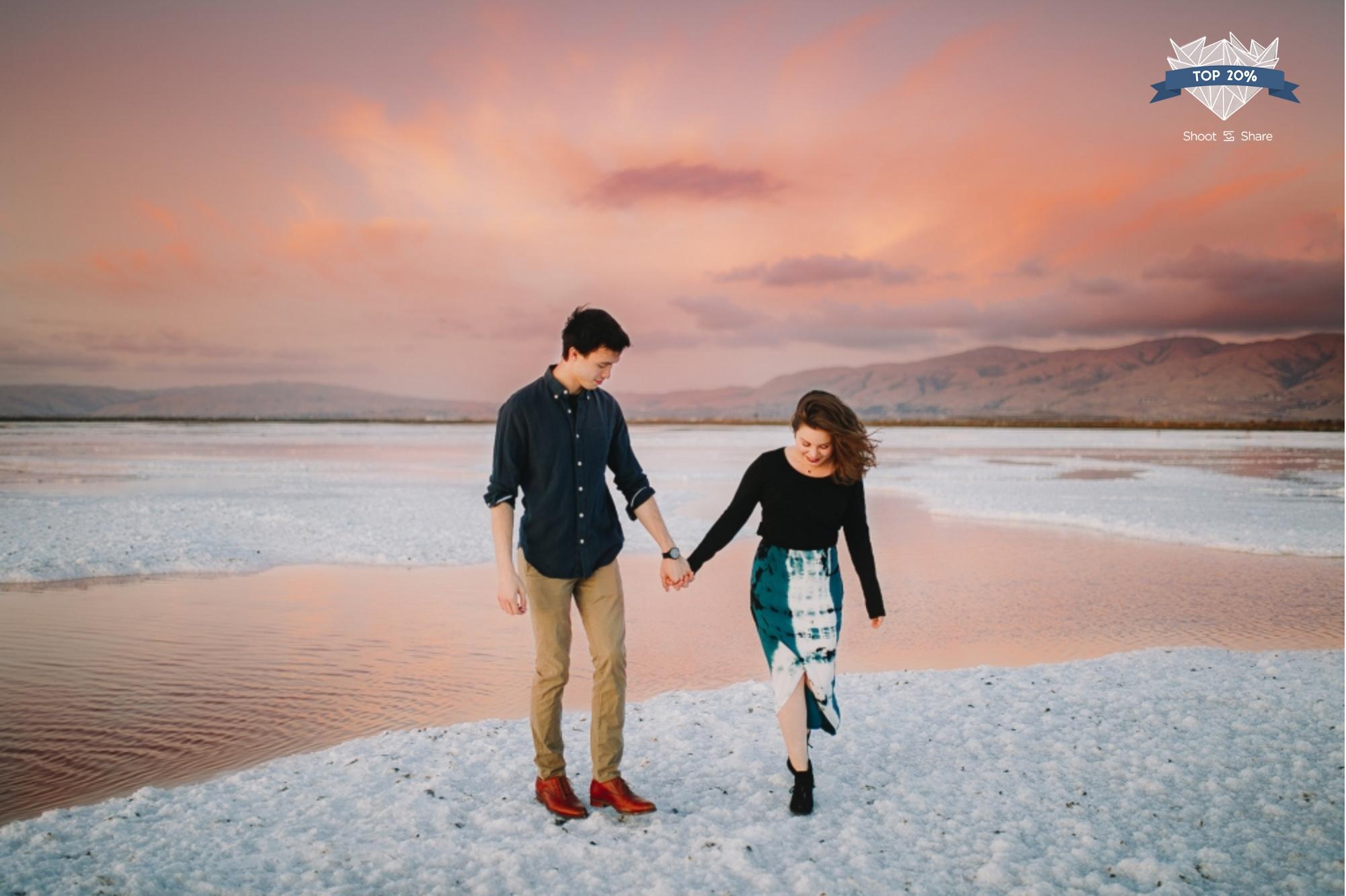 Archer Inspired Photography Shoot and Share Family Wedding Lifestyle Photographer Morgan Hill California San Francisco Bay Area-15.jpg