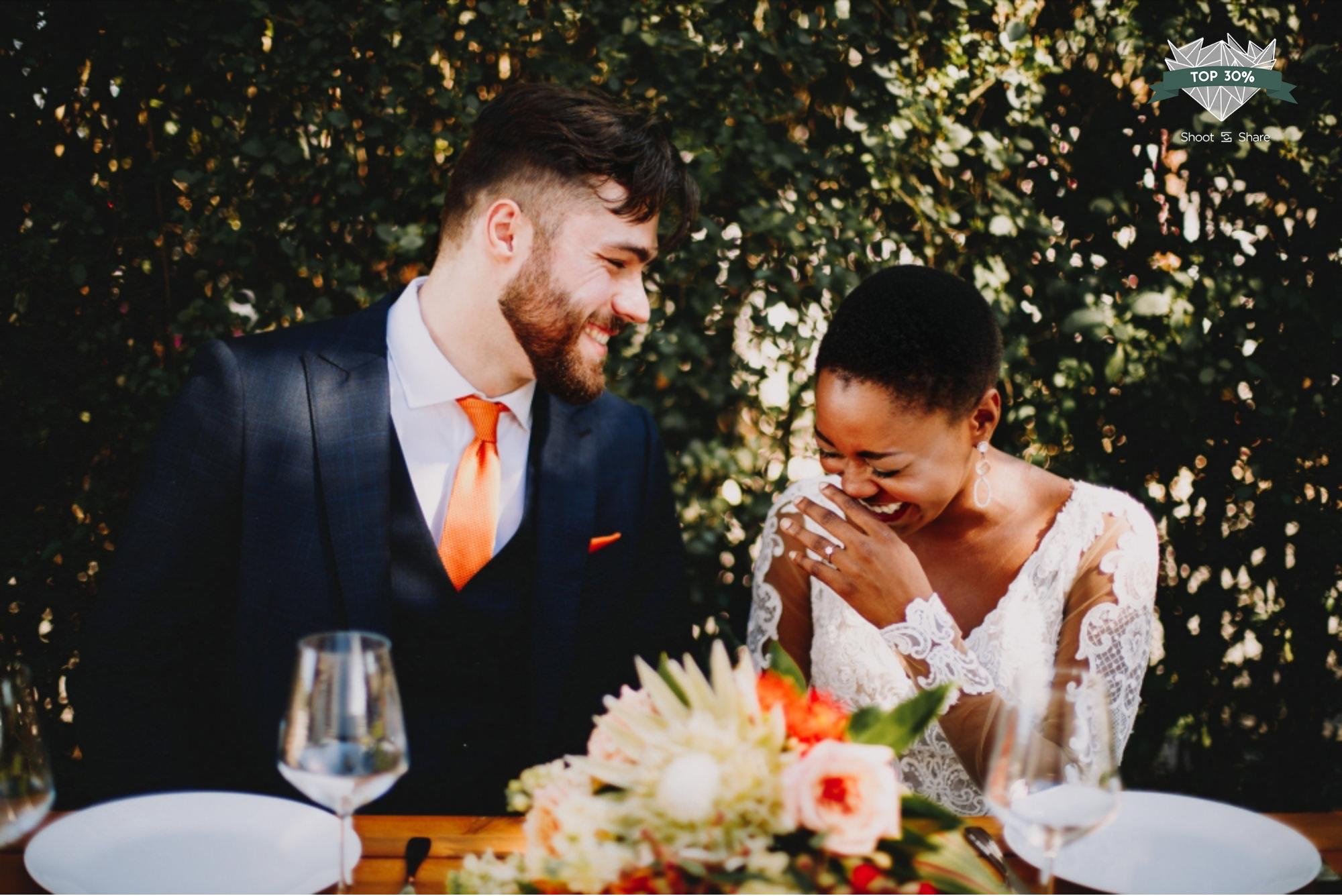 Archer Inspired Photography Shoot and Share Family Wedding Lifestyle Photographer Morgan Hill California San Francisco Bay Area-18.jpg