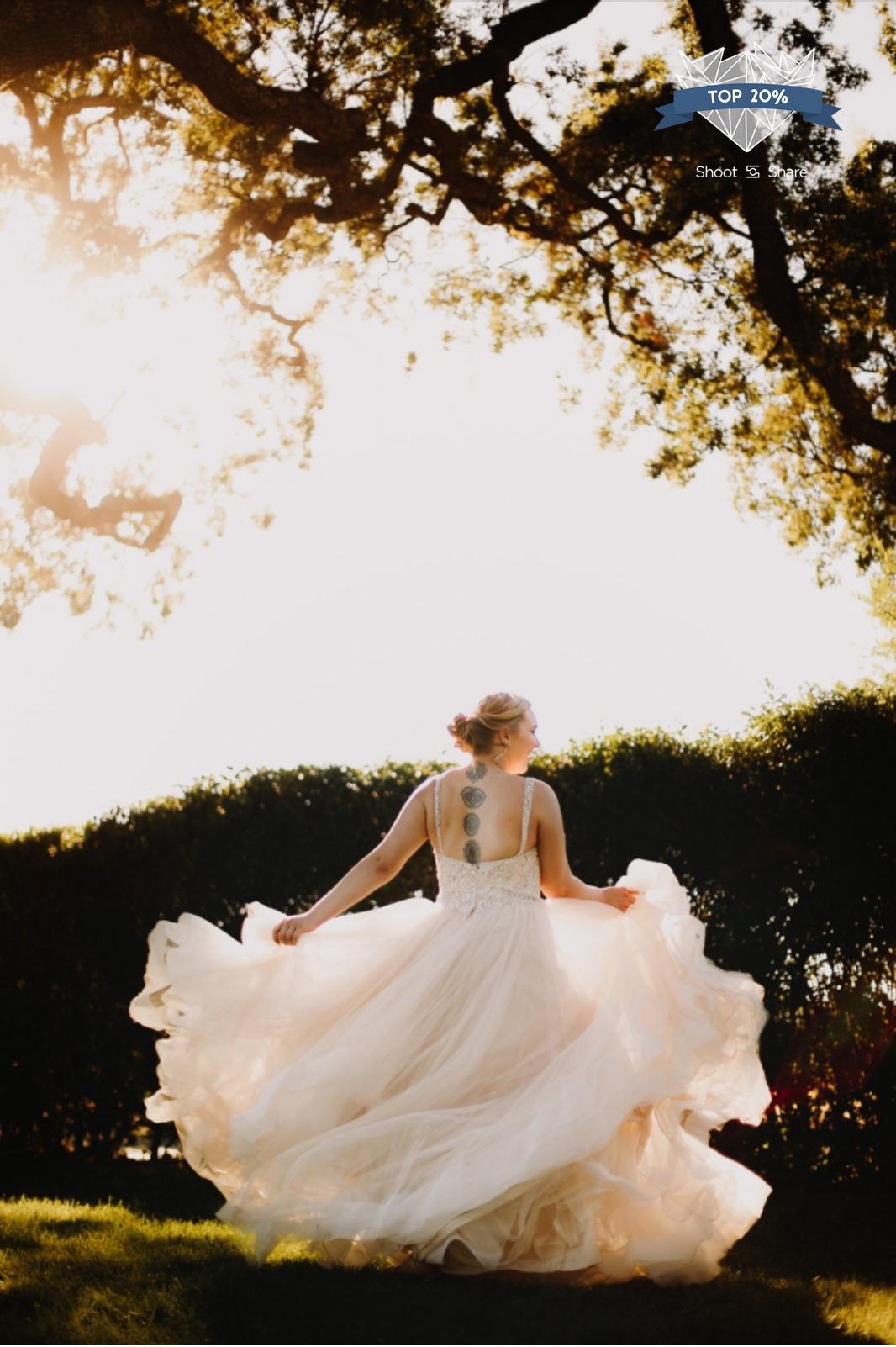Archer Inspired Photography Shoot and Share Family Wedding Lifestyle Photographer Morgan Hill California San Francisco Bay Area-21.jpg