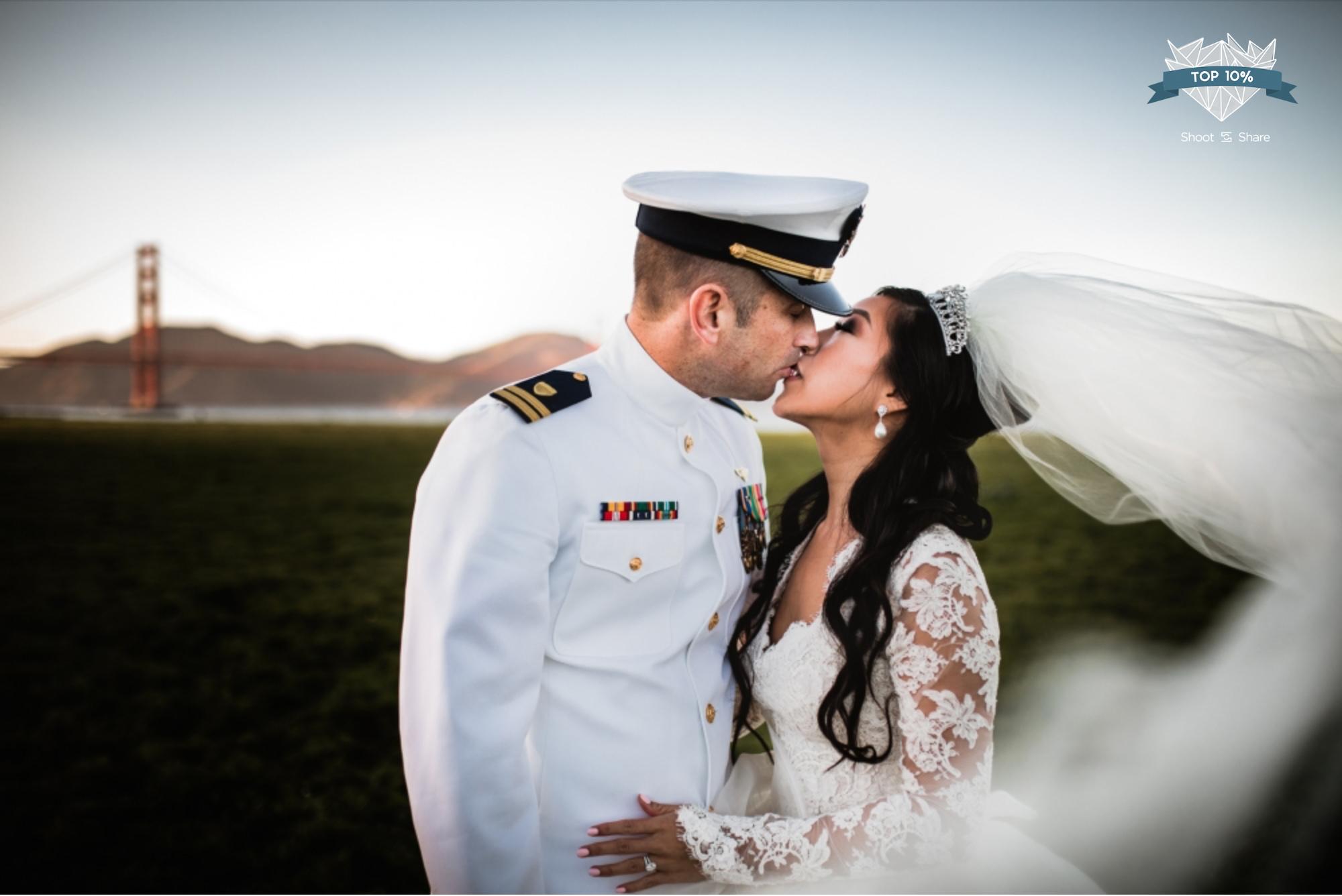 Category: Wedding Couple | Place: 715/36,983
