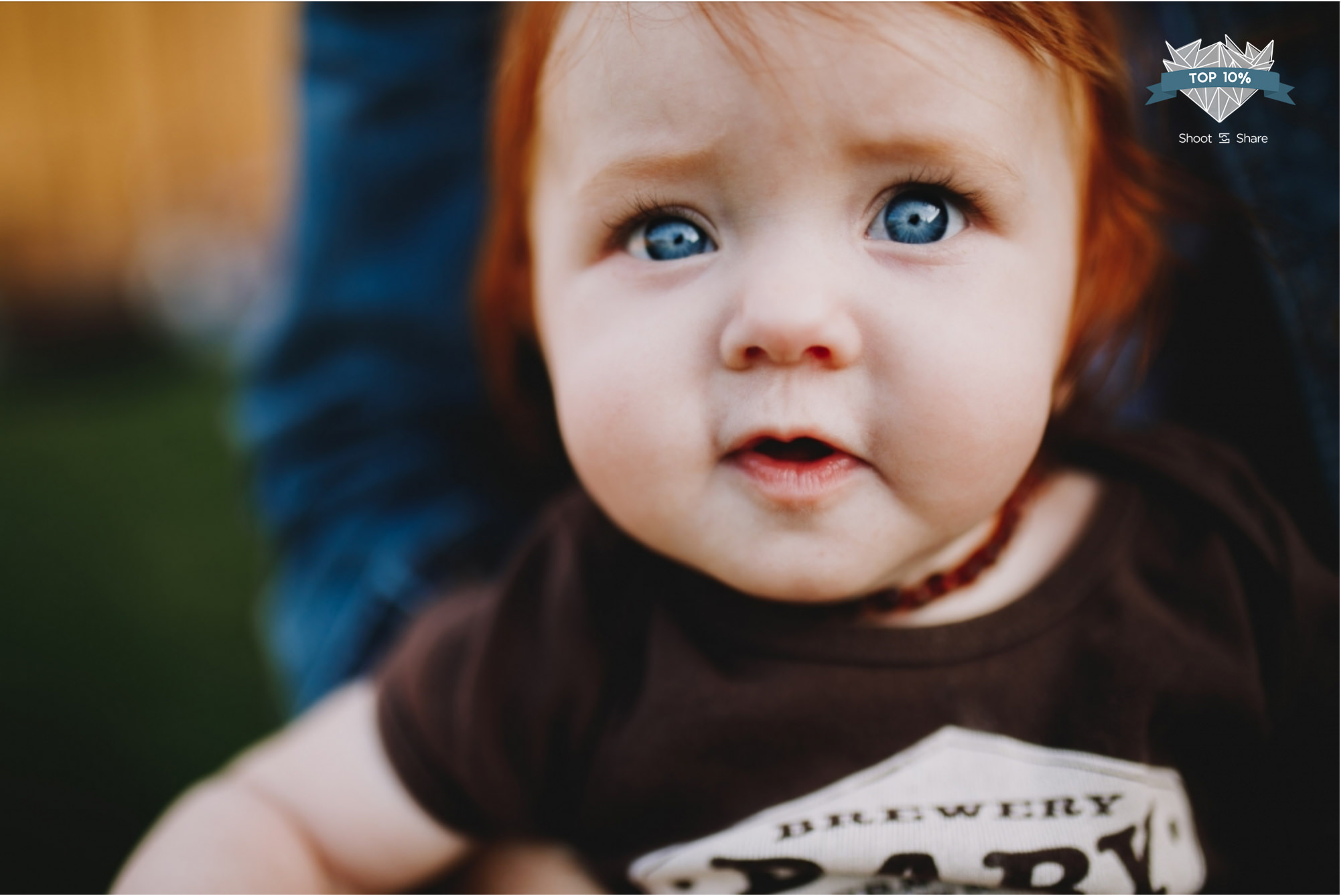 Category: Babies & Toddlers | Place: 643/28,425