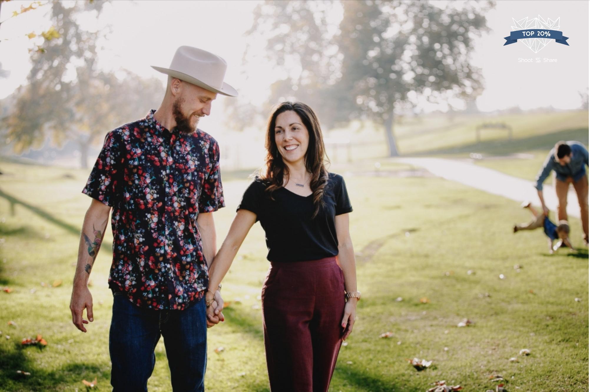 Archer Inspired Photography Shoot and Share Family Wedding Lifestyle Photographer Morgan Hill California San Francisco Bay Area-27.jpg