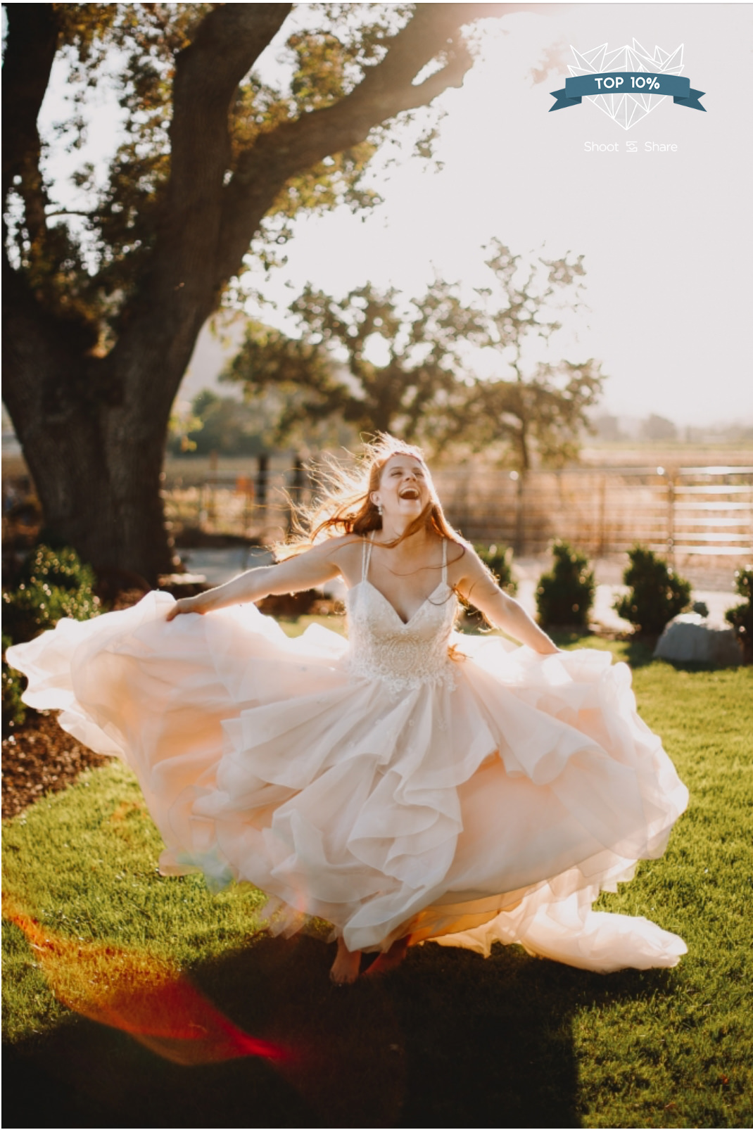 Category: Styled Wedding | Place: 534/6,998